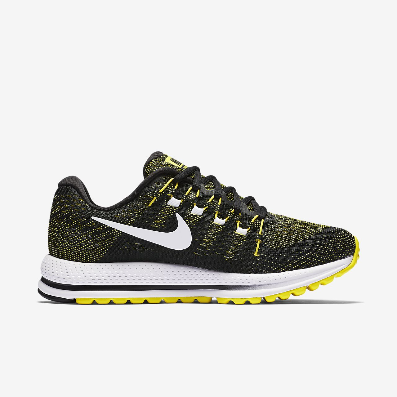 Wmns Nike Air Zoom Vomero 11 - Chaussures - Bas-tops Et Baskets Nike A5vrJdXekS