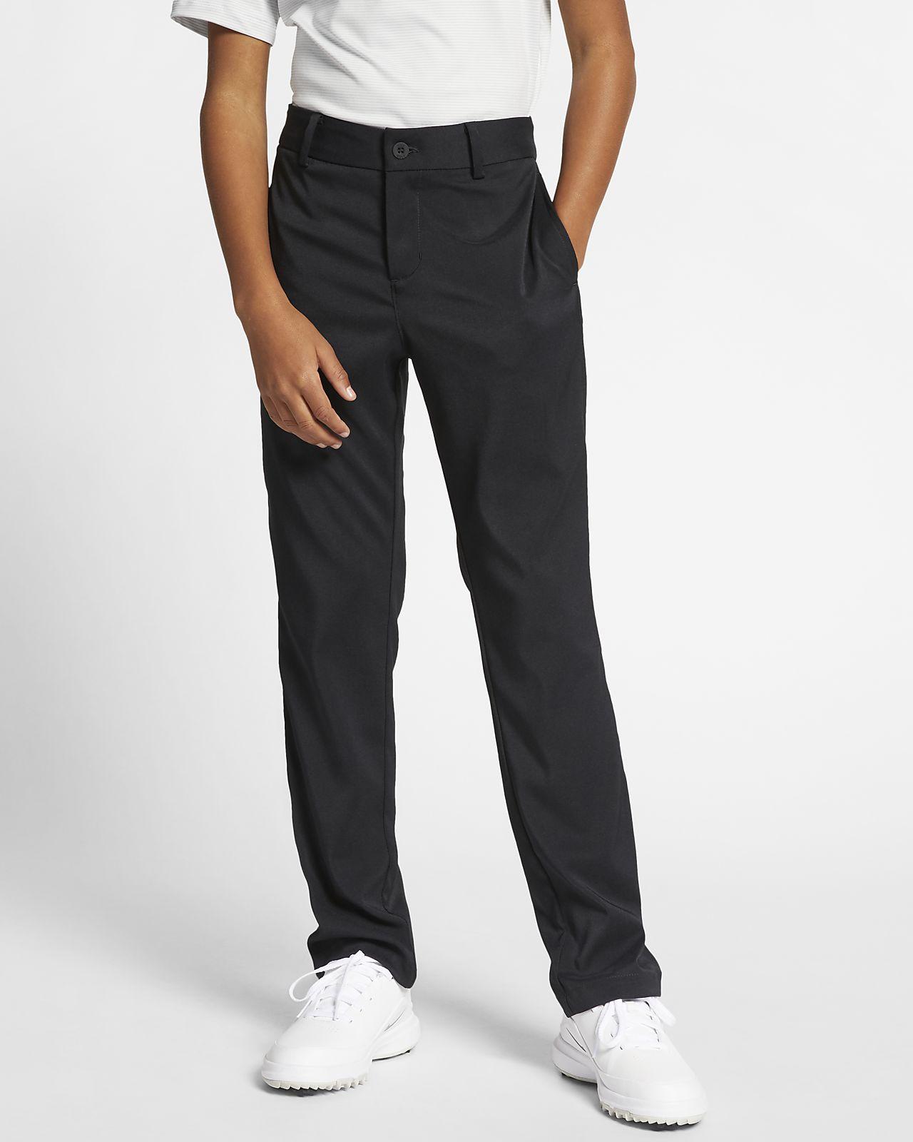 Nike Flex Pantalón de golf - Niño