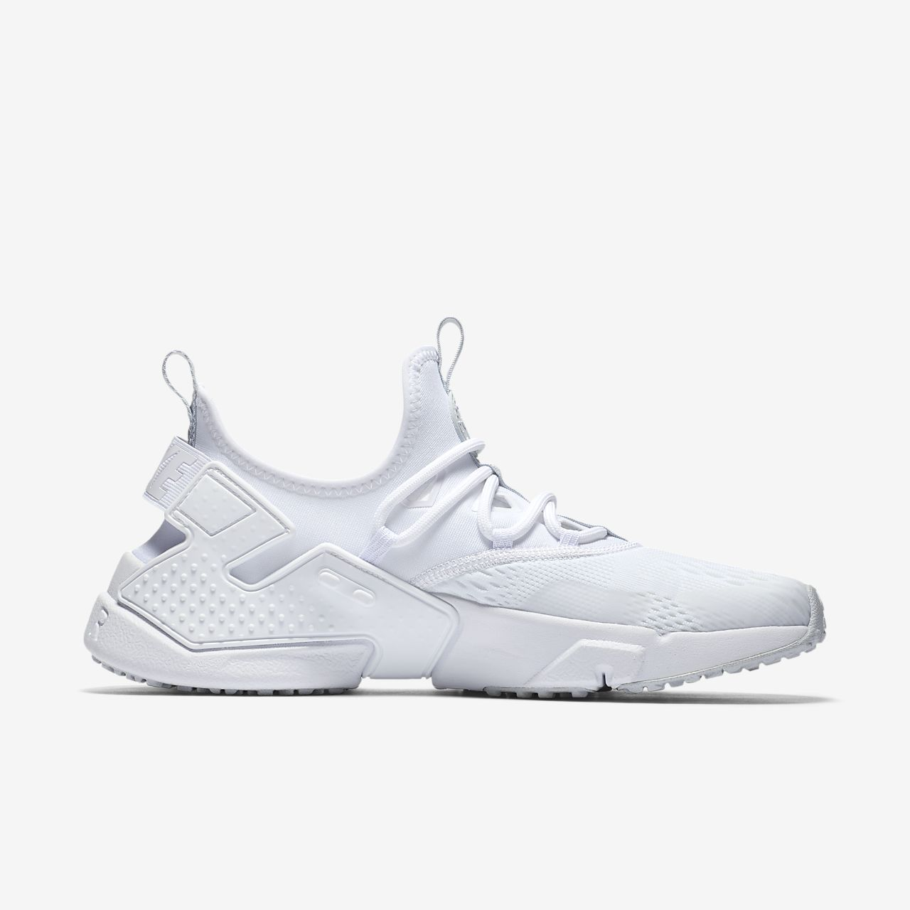 buy popular d3489 65081 Nike Air Huarache Drift Breathe Mens Shoe  nike breathe free ii ...
