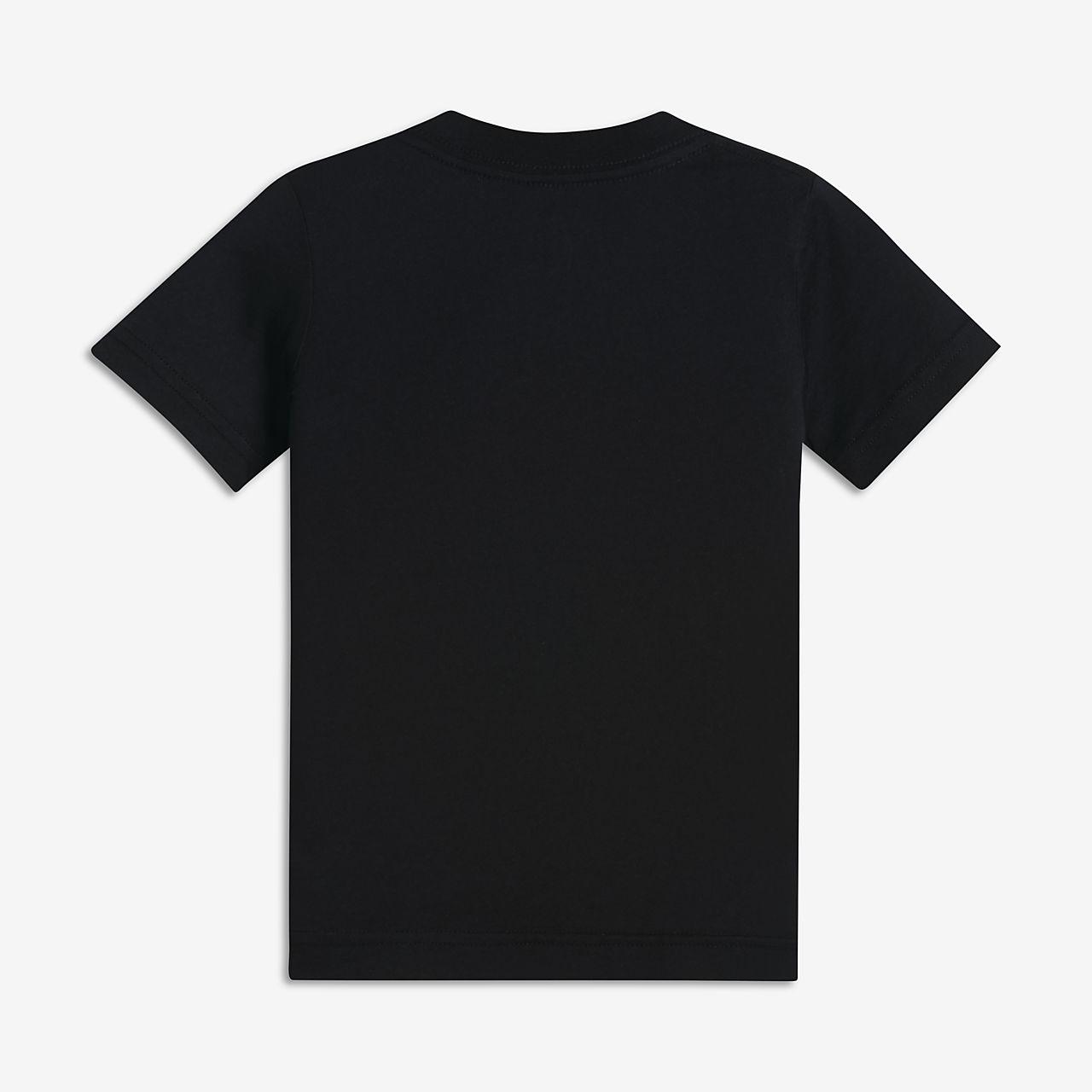 Jordan Sportswear Paris City Younger Kids 39 Boys 39 T Shirt