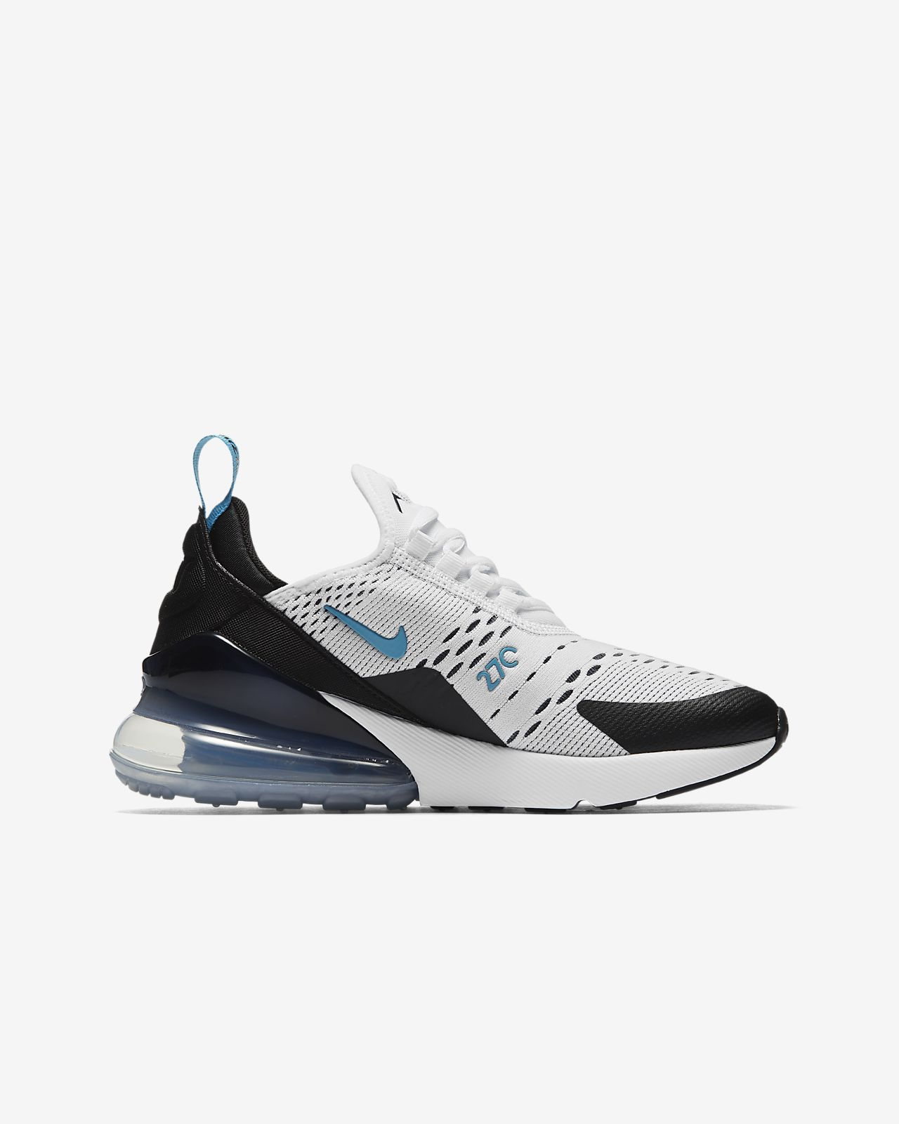 Dusty CactusPure PlatinumHyper Turquoise) Nike Air Max