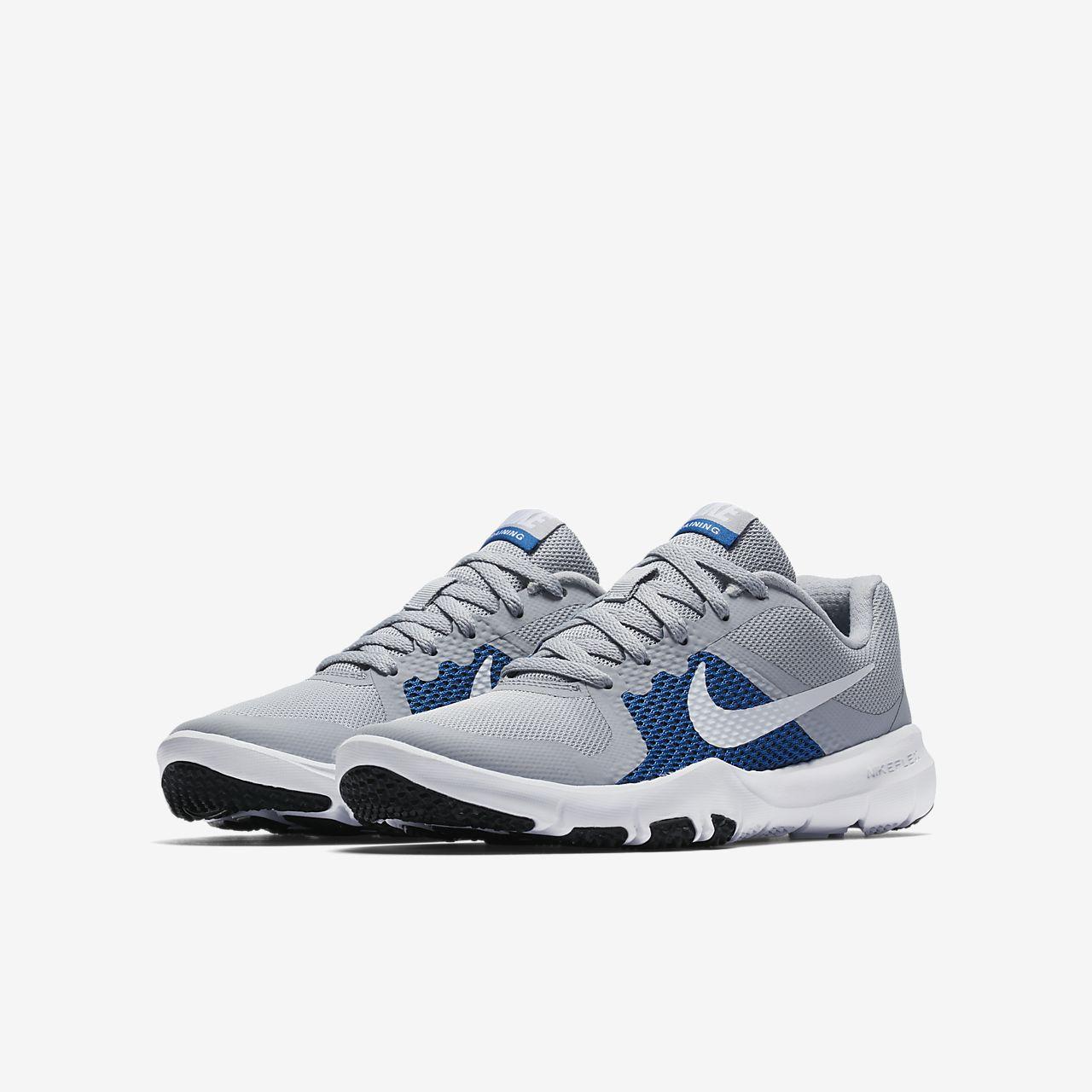 new nike running shoes nike training kids