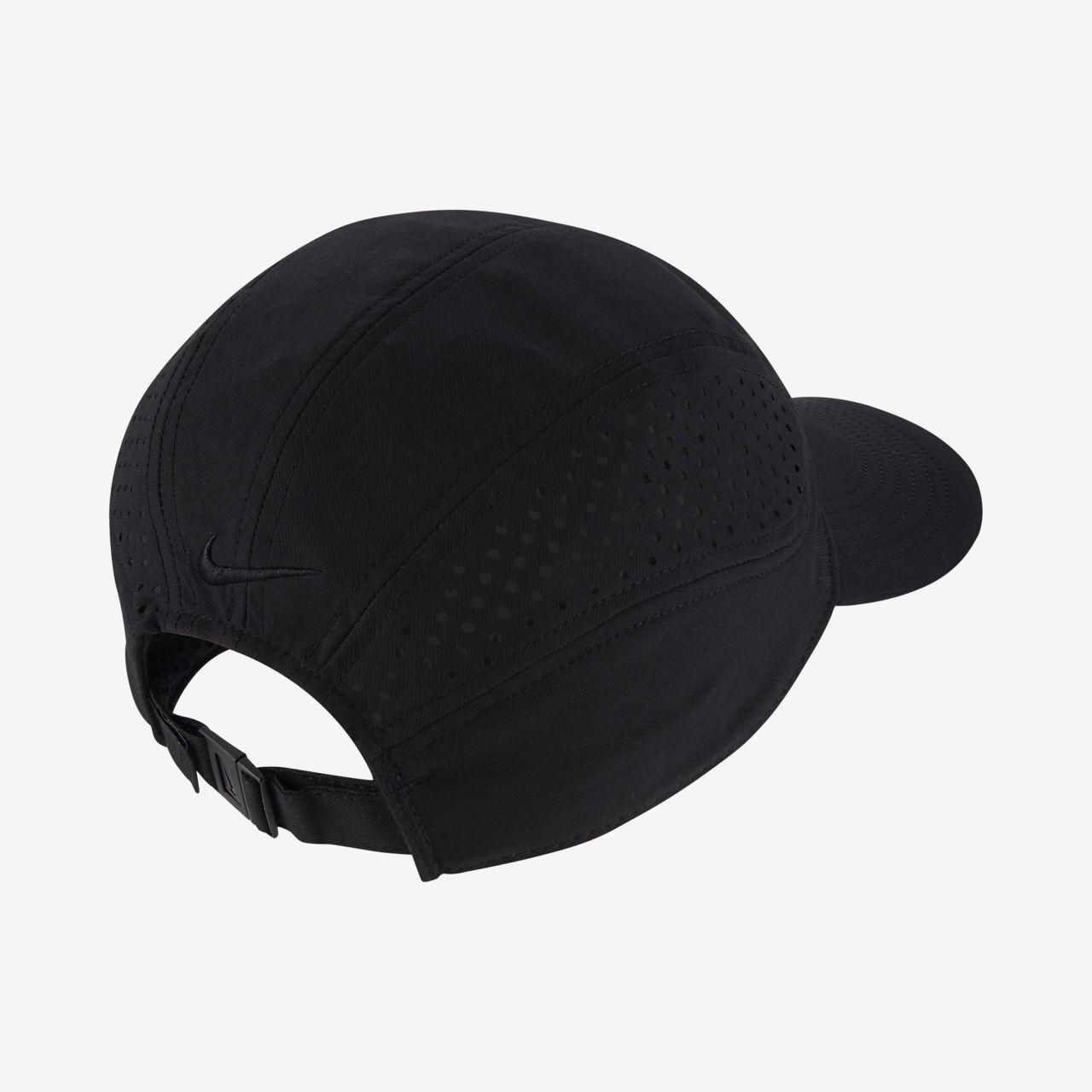 ec973fd5985f77 Nike Dri-FIT FC Barcelona Tailwind Adjustable Hat. Nike.com GB