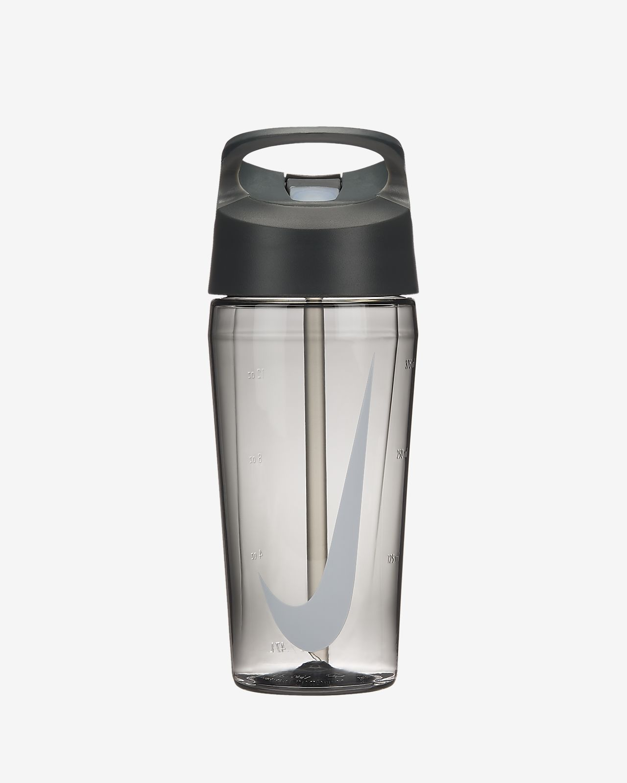 Nike 16oz TR HyperCharge Straw Water Bottle