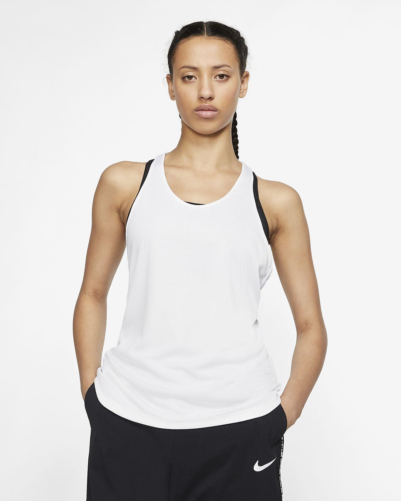 Nike Dri-FIT Academy Women's Soccer Tank