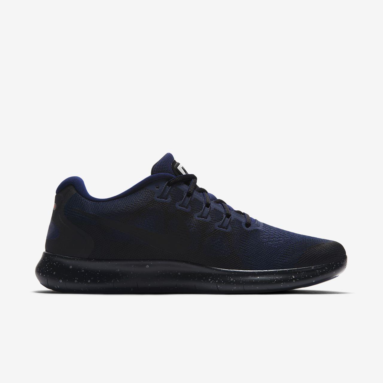 Nike Bouclier De Course Libre 2018