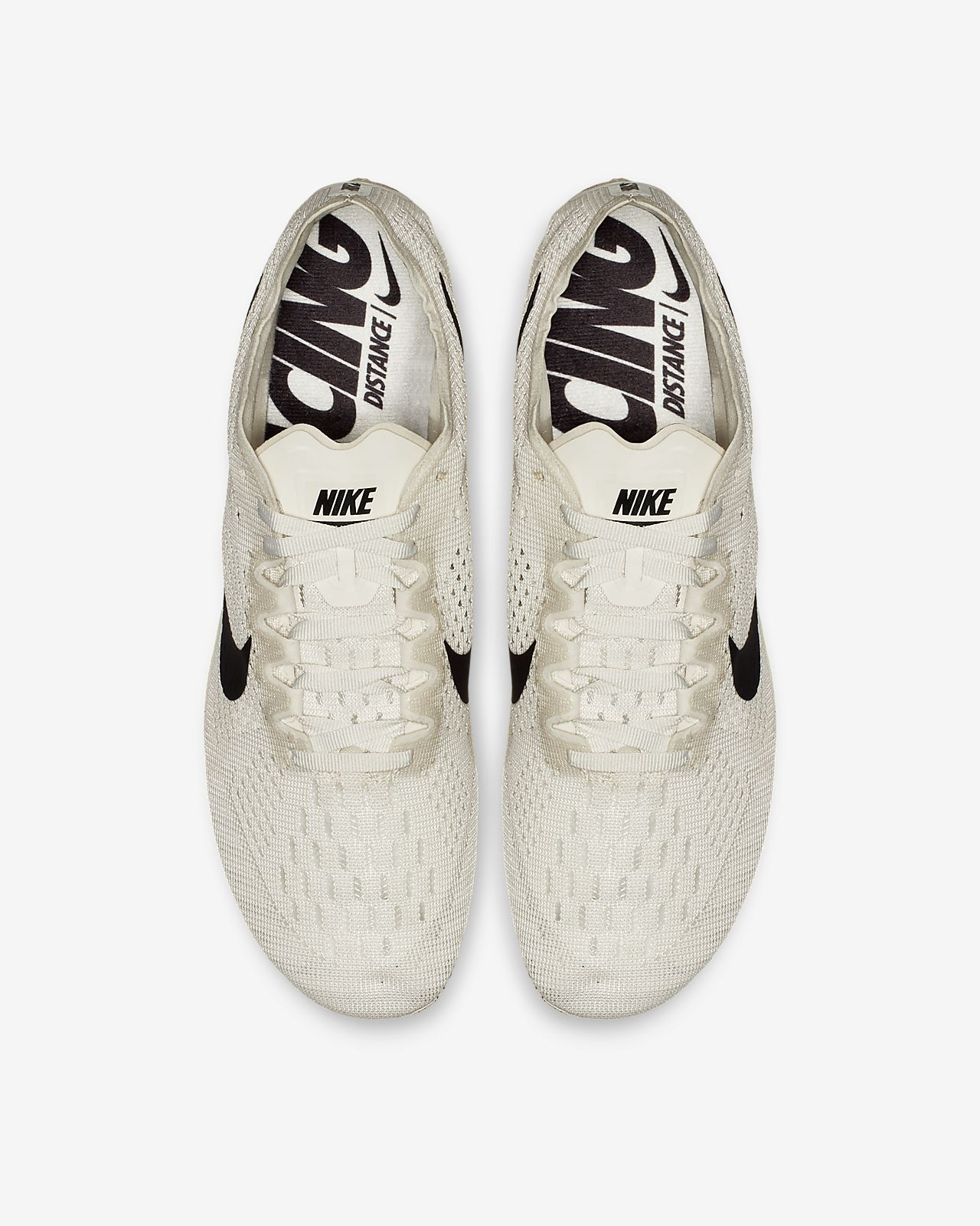 purchase cheap 8fe11 b62a0 ... Nike Zoom Victory 3 Unisex Racing Spike