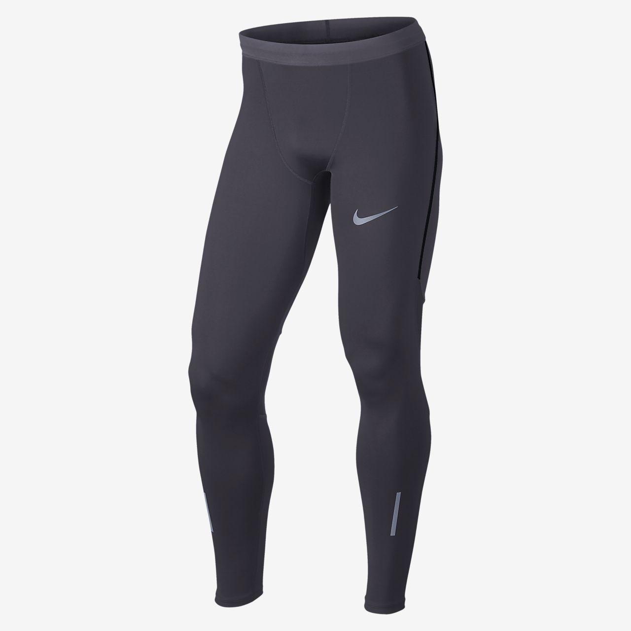 Nike Tech 72 cm til mænd