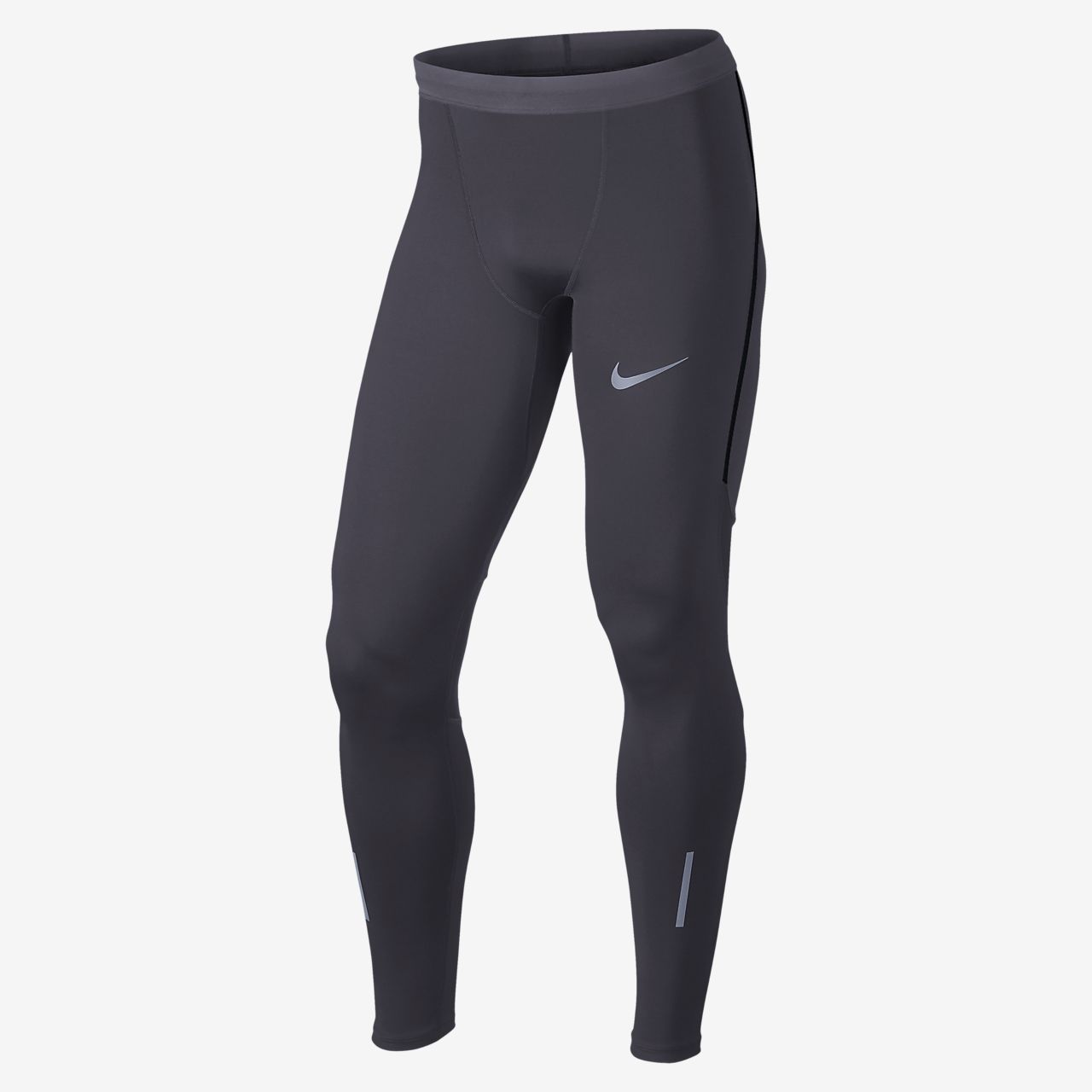 Nike Tech Men's 72cm Running Tights