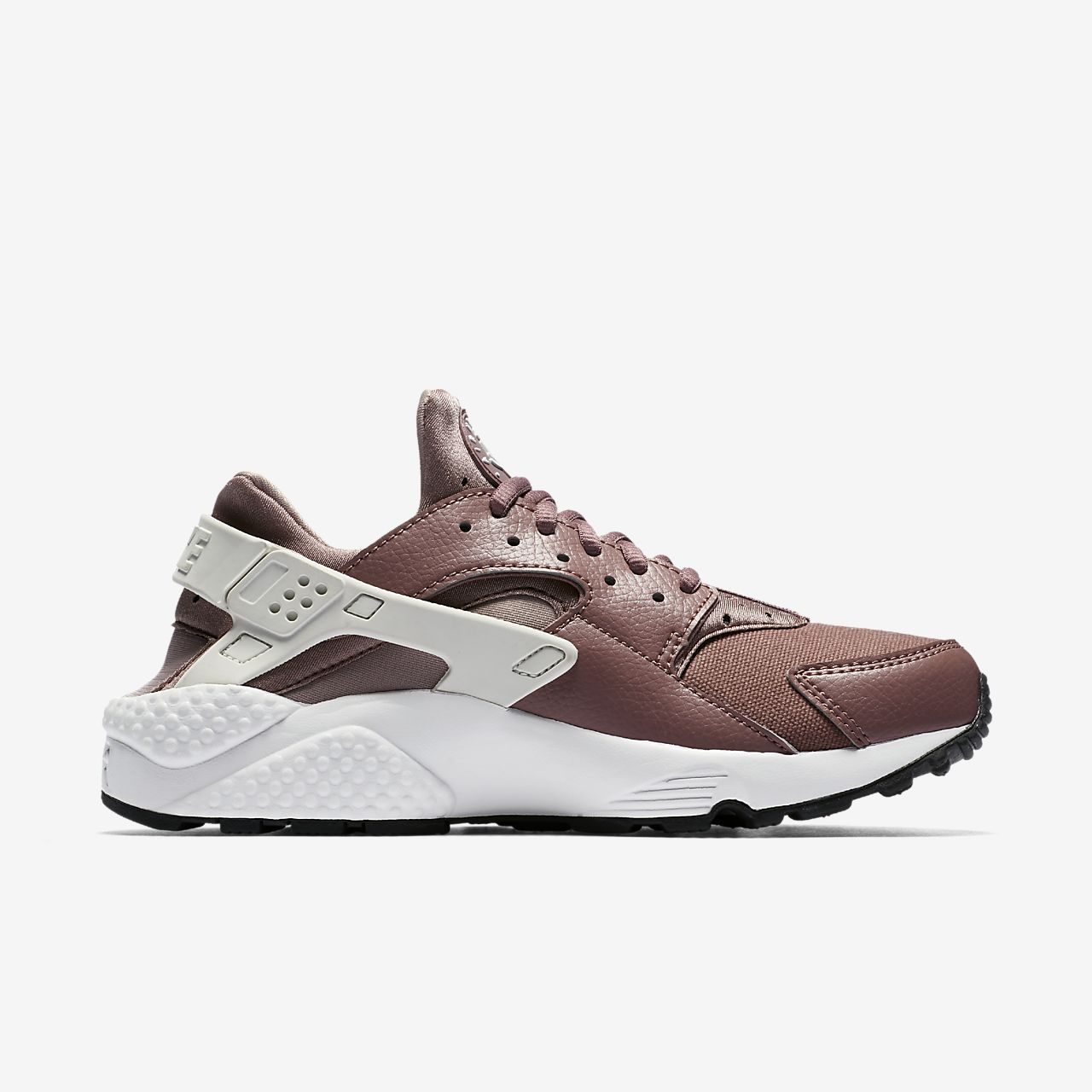 check out 3654c 6e805 Low Resolution Nike Air Huarache Damesschoen Nike Air Huarache Damesschoen