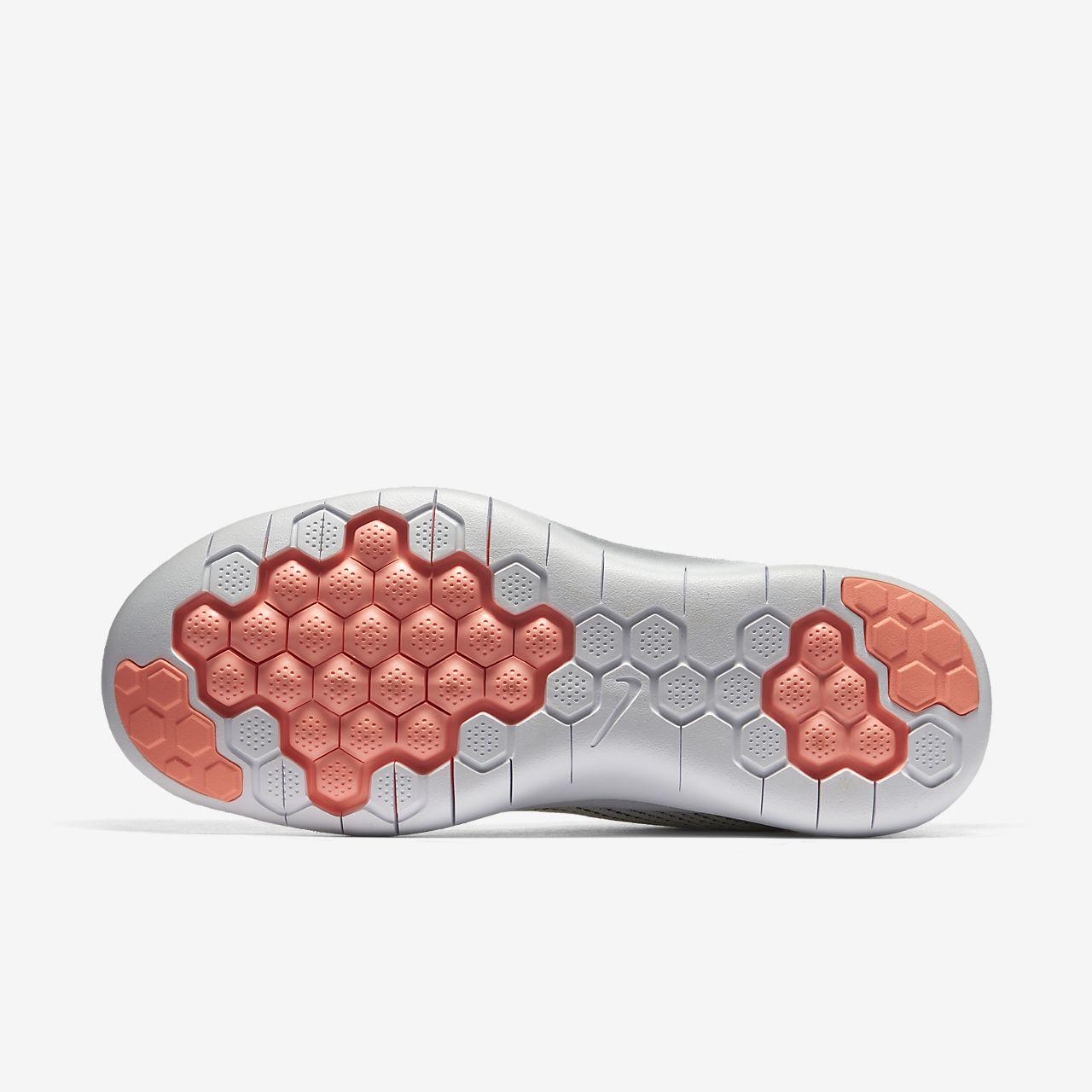 36a98f72e84 Nike Flex 2018 RN Summer Women s Running Shoe. Nike.com SK