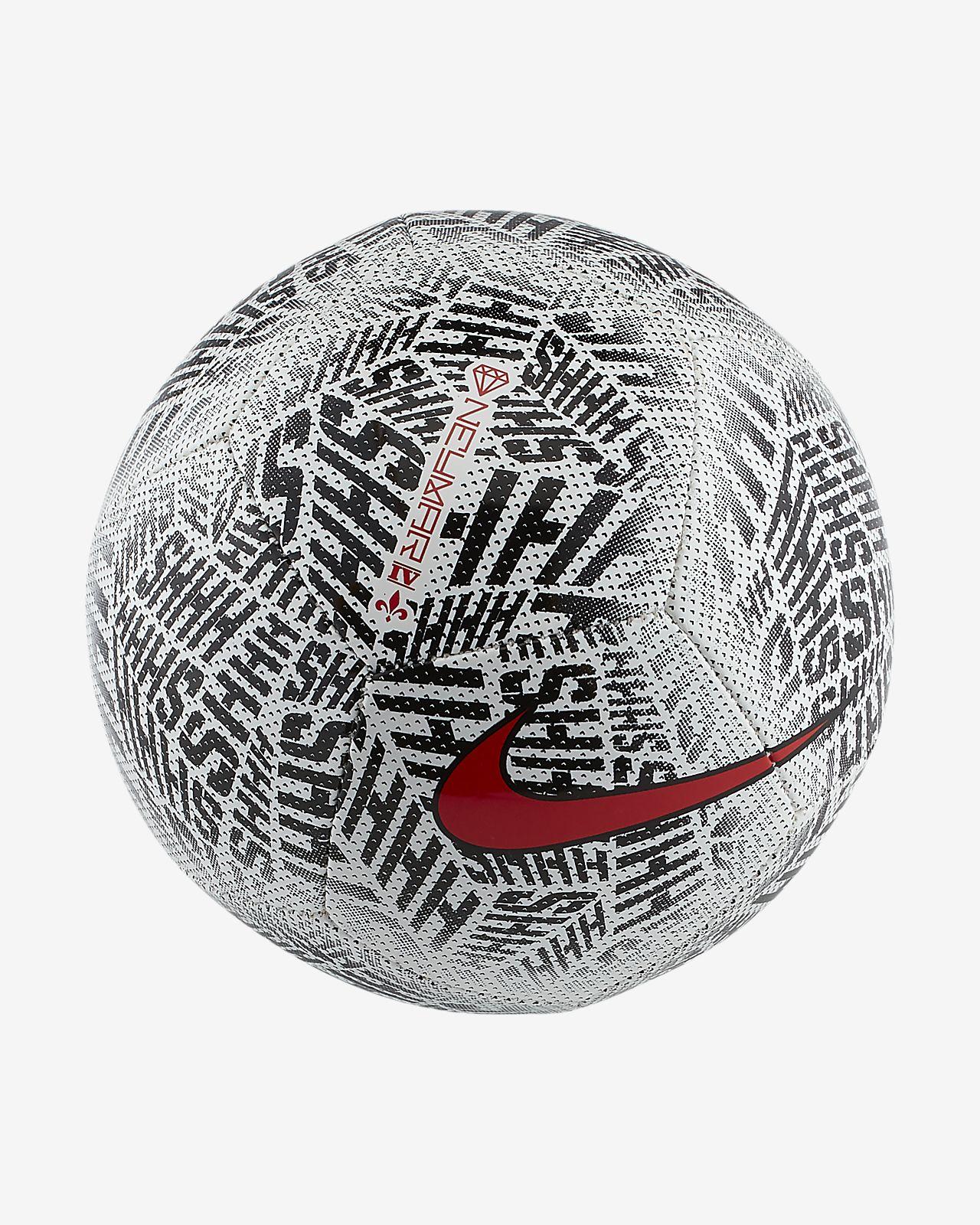 Nike Skills Neymar Jr. Fußball