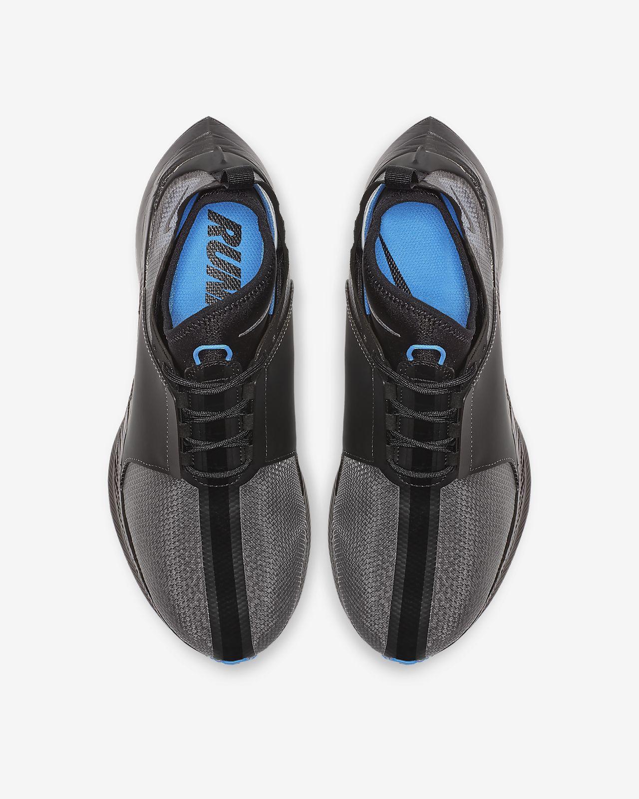 wholesale dealer fd0f2 cfe69 Nike Zoom Pegasus Turbo XX Hardloopschoen voor dames. Nike.com BE