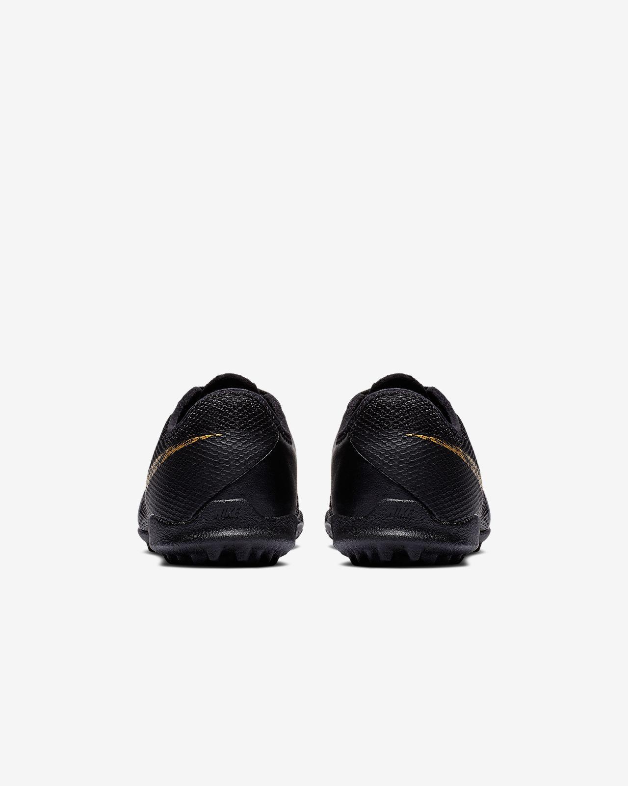 efd44ae9dac Nike Jr. Phantom Vision Academy TF Little Big Kids  Turf Soccer Shoe ...