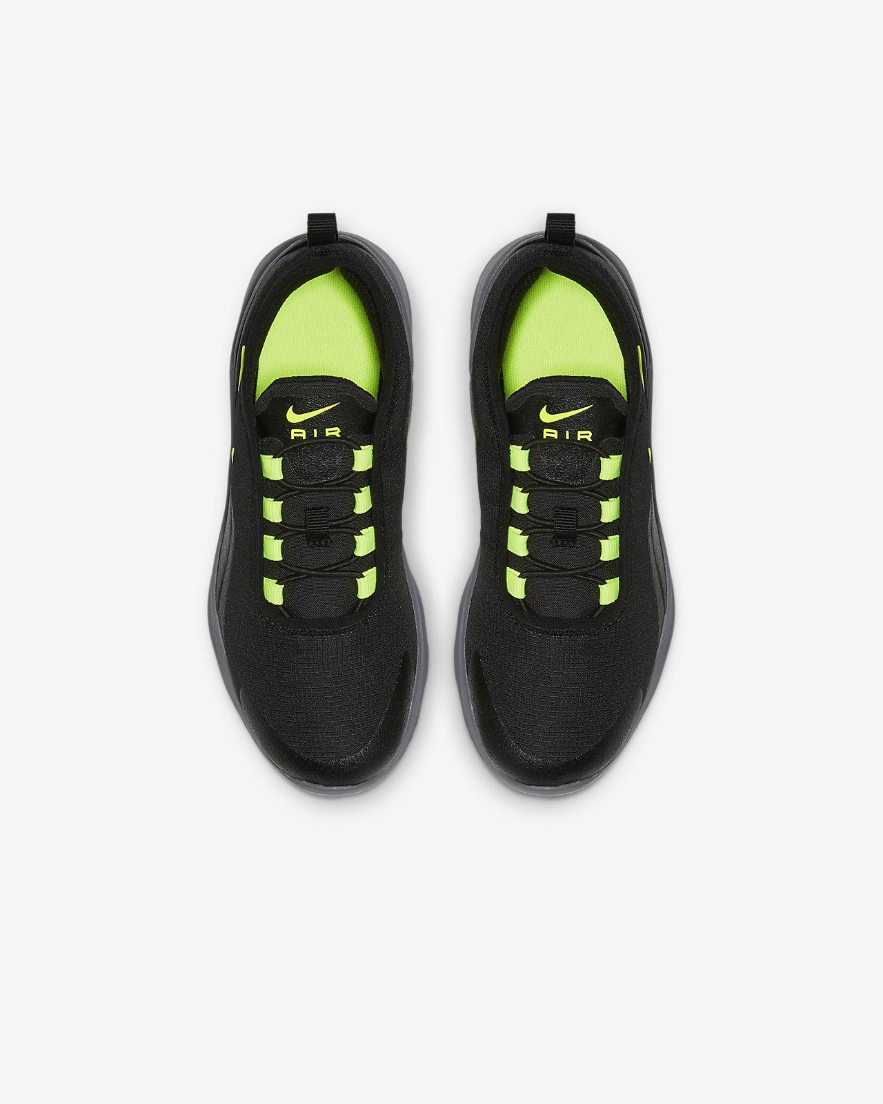 Nike Air Max Motion 2 Schuh für jüngere Kinder
