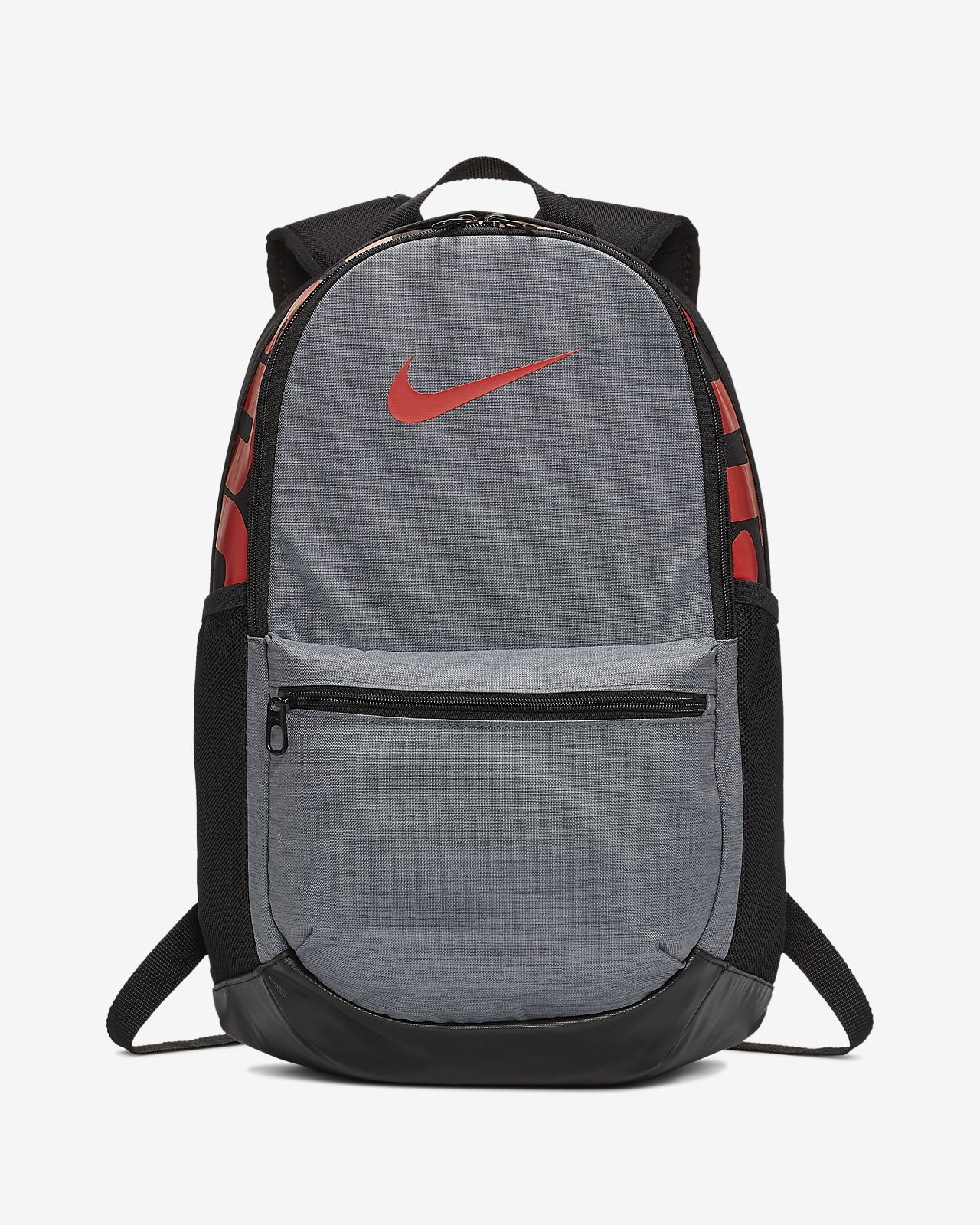 aaf8e27114b051 Nike Brasilia (Medium) Training Backpack. Nike.com