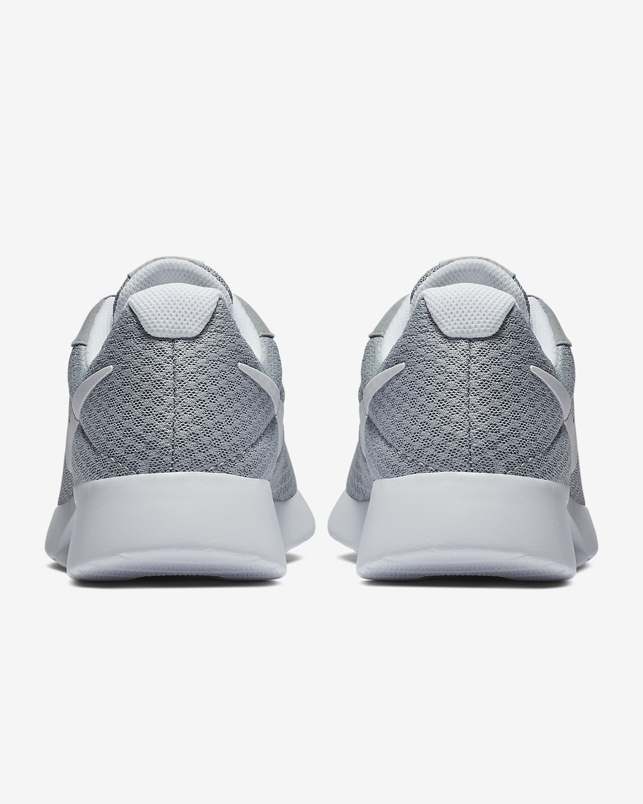 Nike Tanjun Damesschoen