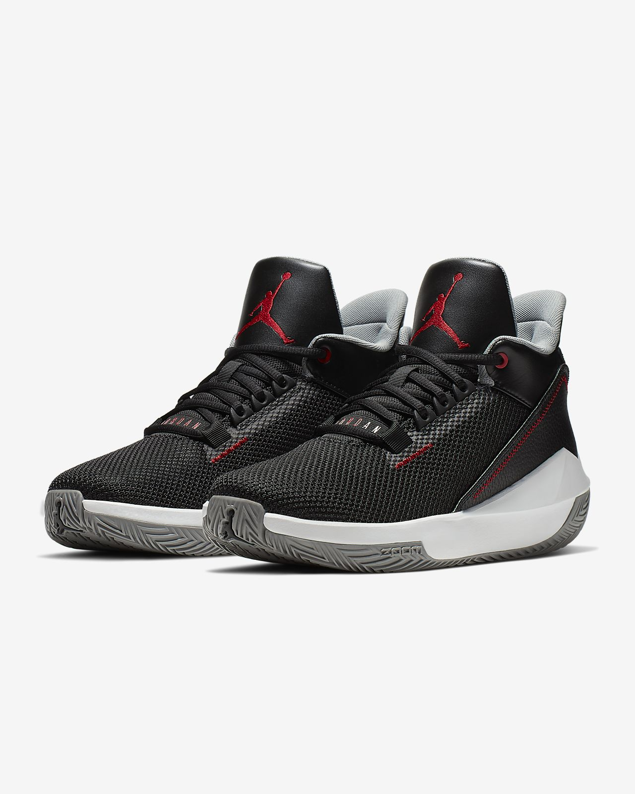 check out 41028 66e3f Low Resolution Jordan 2x3 Basketball Shoe Jordan 2x3 Basketball Shoe
