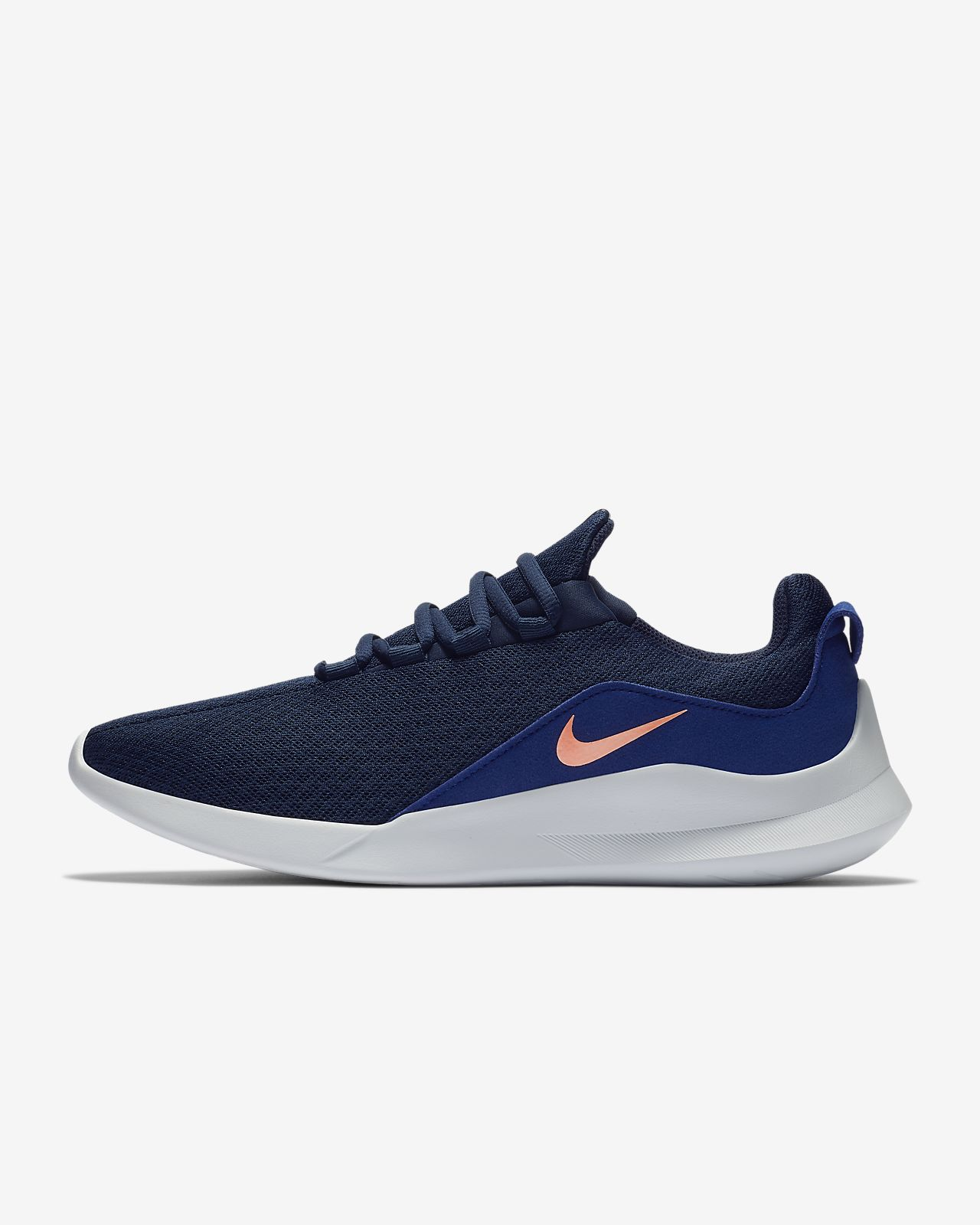 Nike Viale Mens Shoe