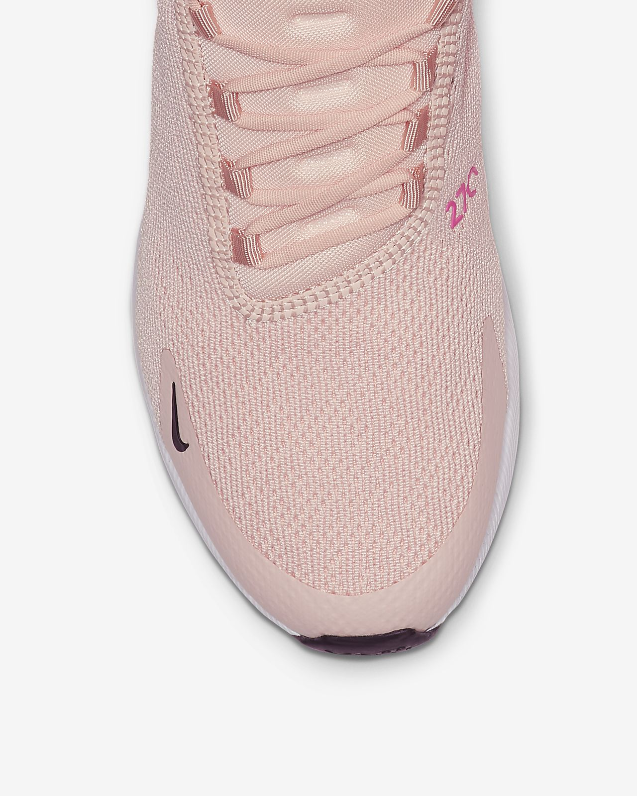 separation shoes 71012 5e68a ... Nike Air Max 270 Women s Shoe