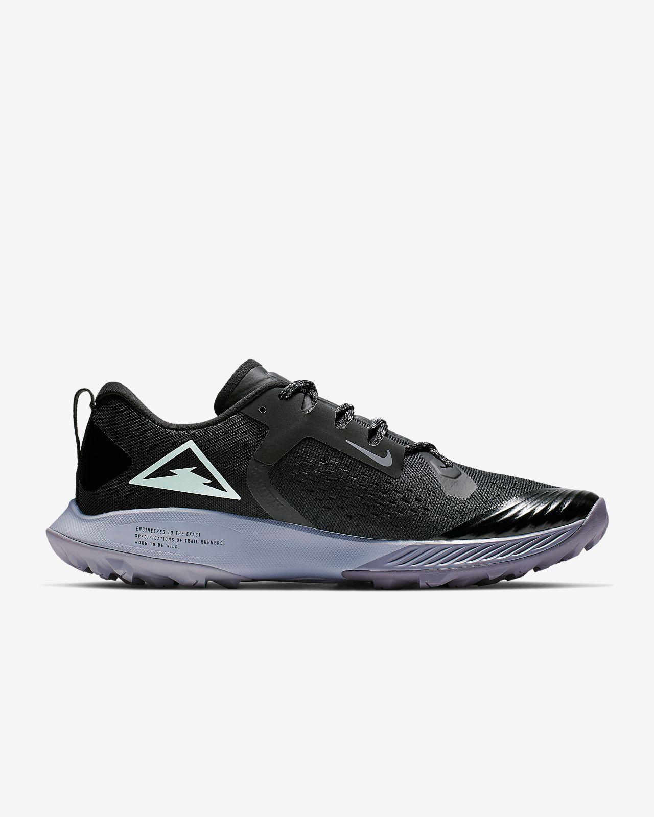 7694cbbf2b68 Nike Air Zoom Terra Kiger 5 Men s Running Shoe. Nike.com ZA