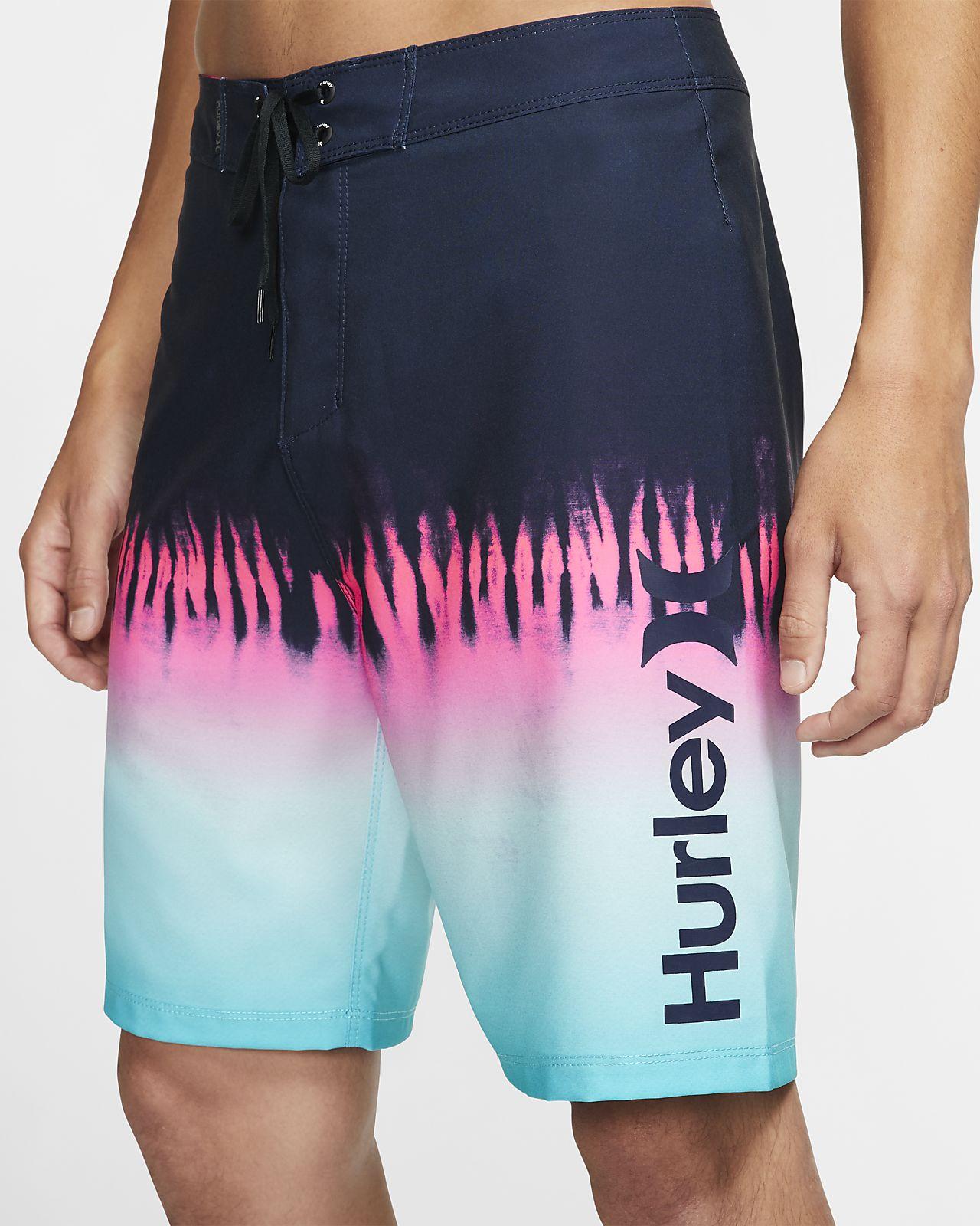 Hurley Surf Tripp Boardshorts voor heren (51 cm)
