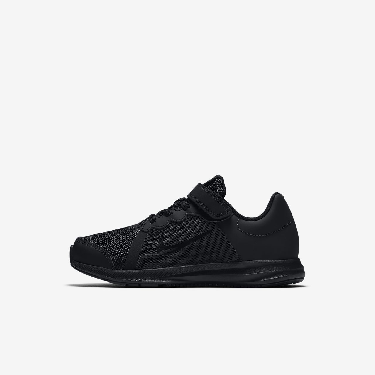c6143fc0fc5 Nike Downshifter 8 Younger Kids  Shoe. Nike.com GB
