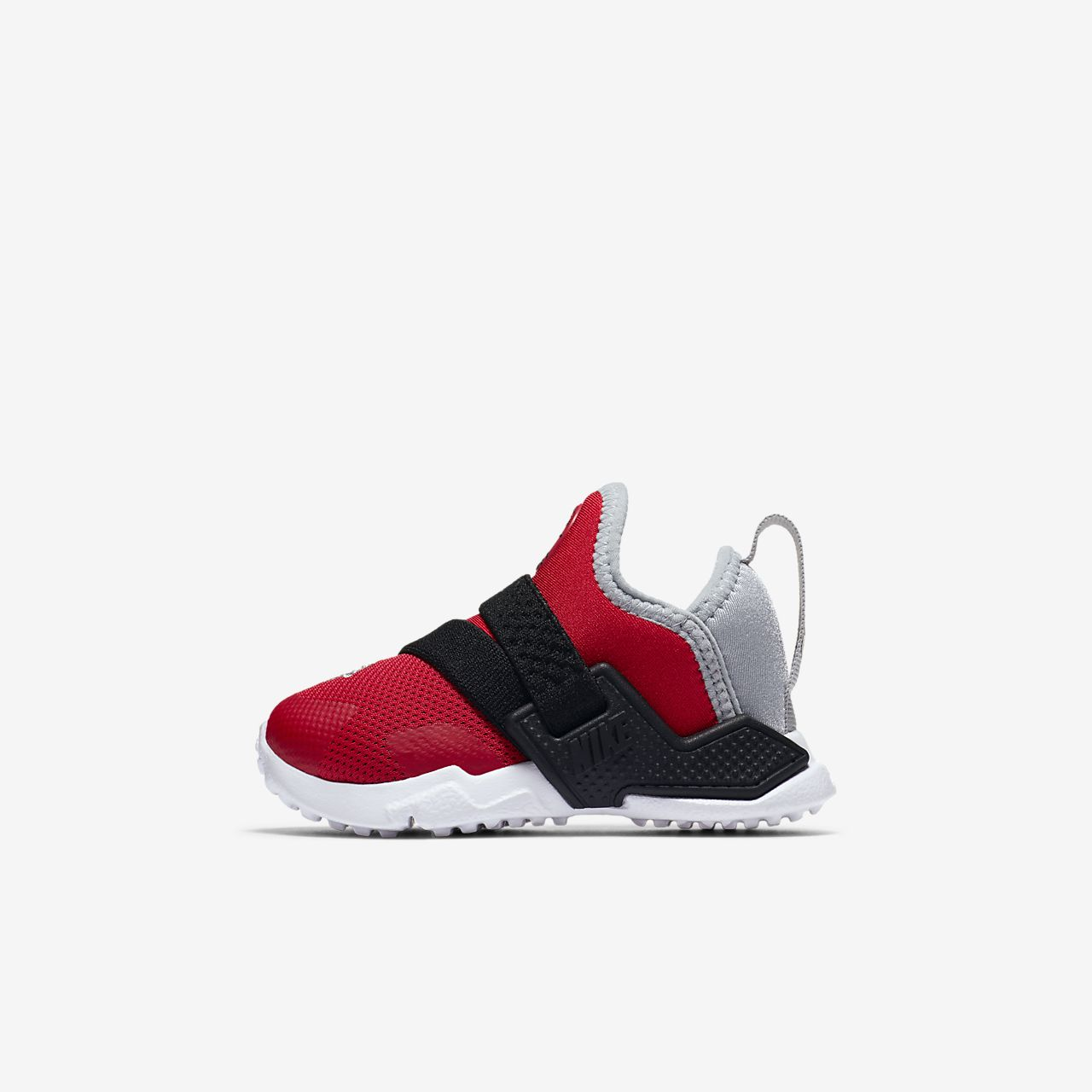Nike Huarache Extreme Infant/Toddler Shoe