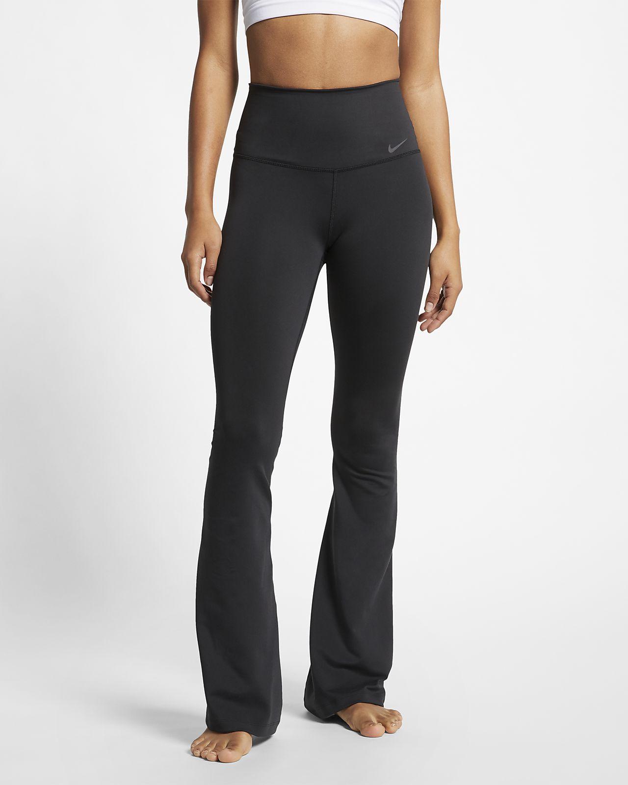 Γυναικείο κολάν προπόνησης Nike Power Dri-FIT