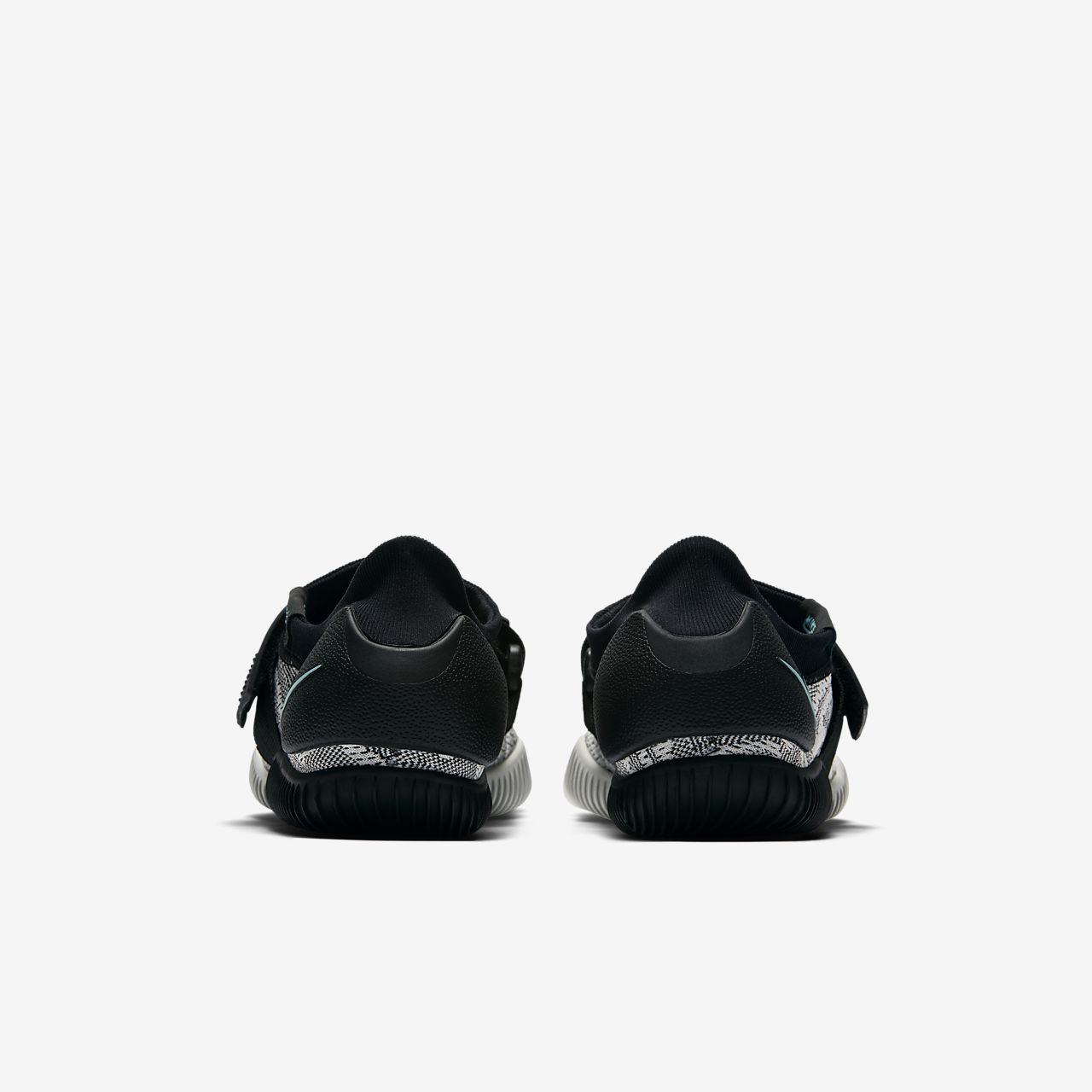 d4dd30b0cb7 NikeLab Aqua Sock 360 QS Men s Shoe. Nike.com SG
