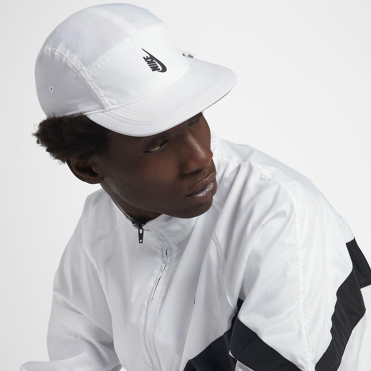 Nike NRG AW84 Adjustable Hat