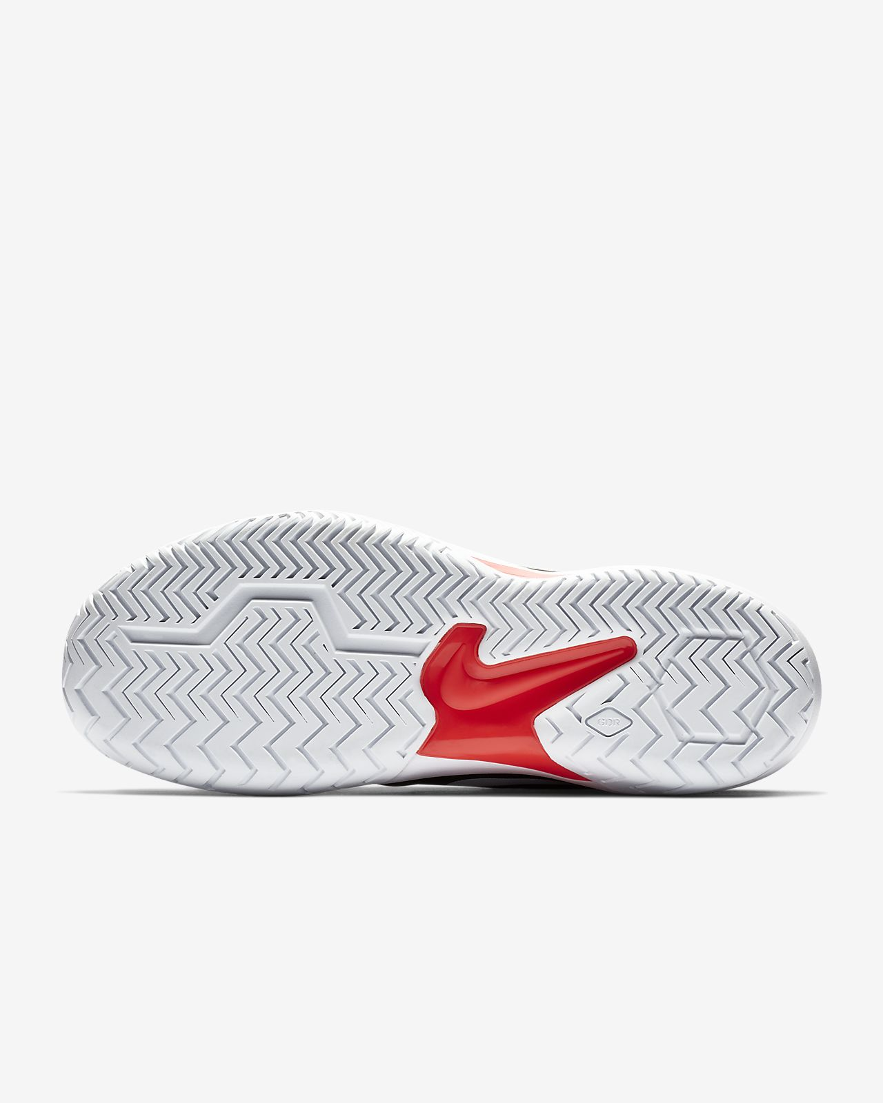 nike air zoom resistance dames