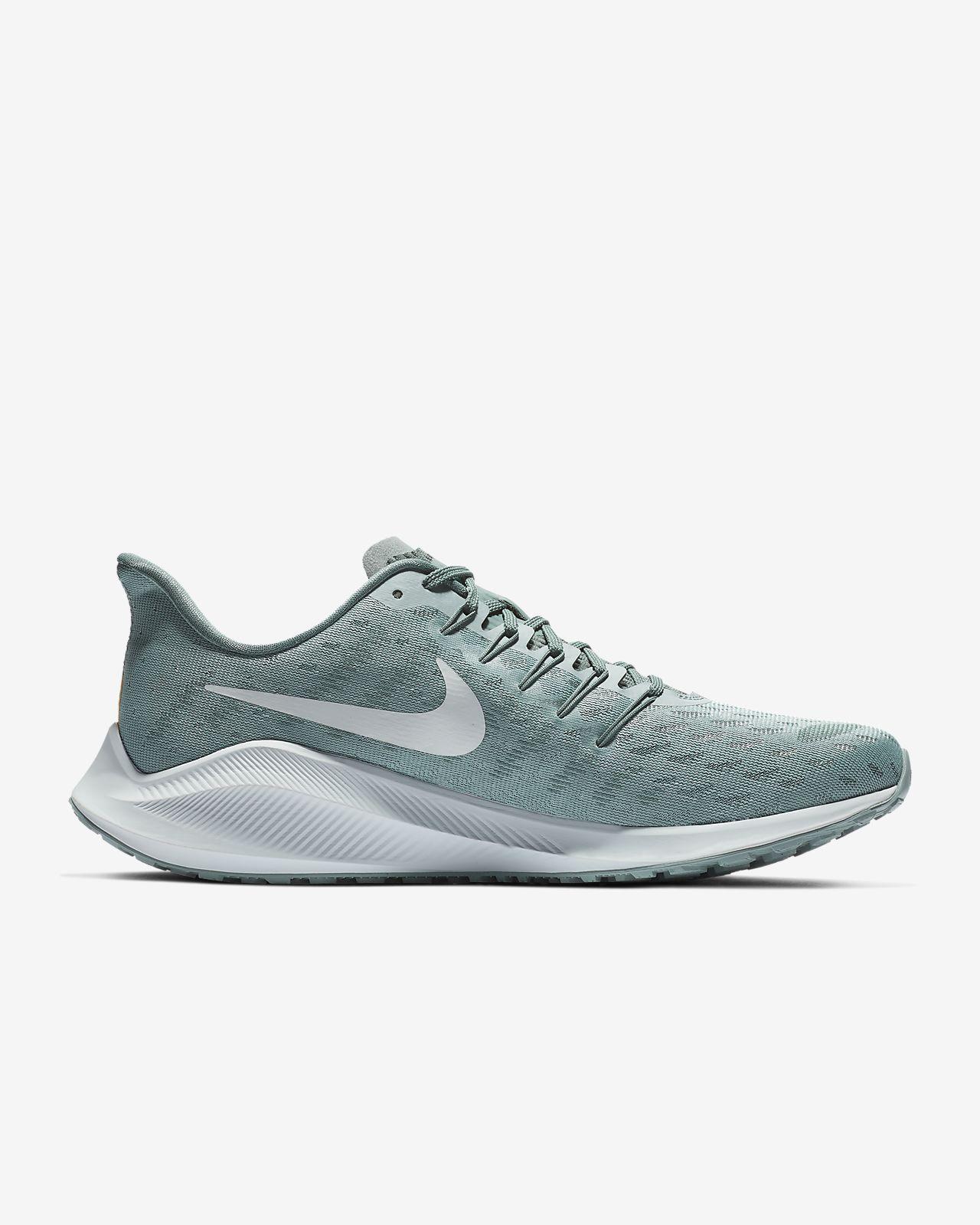 3ca63c6d016 Nike Air Zoom Vomero 14 Men s Running Shoe. Nike.com LU