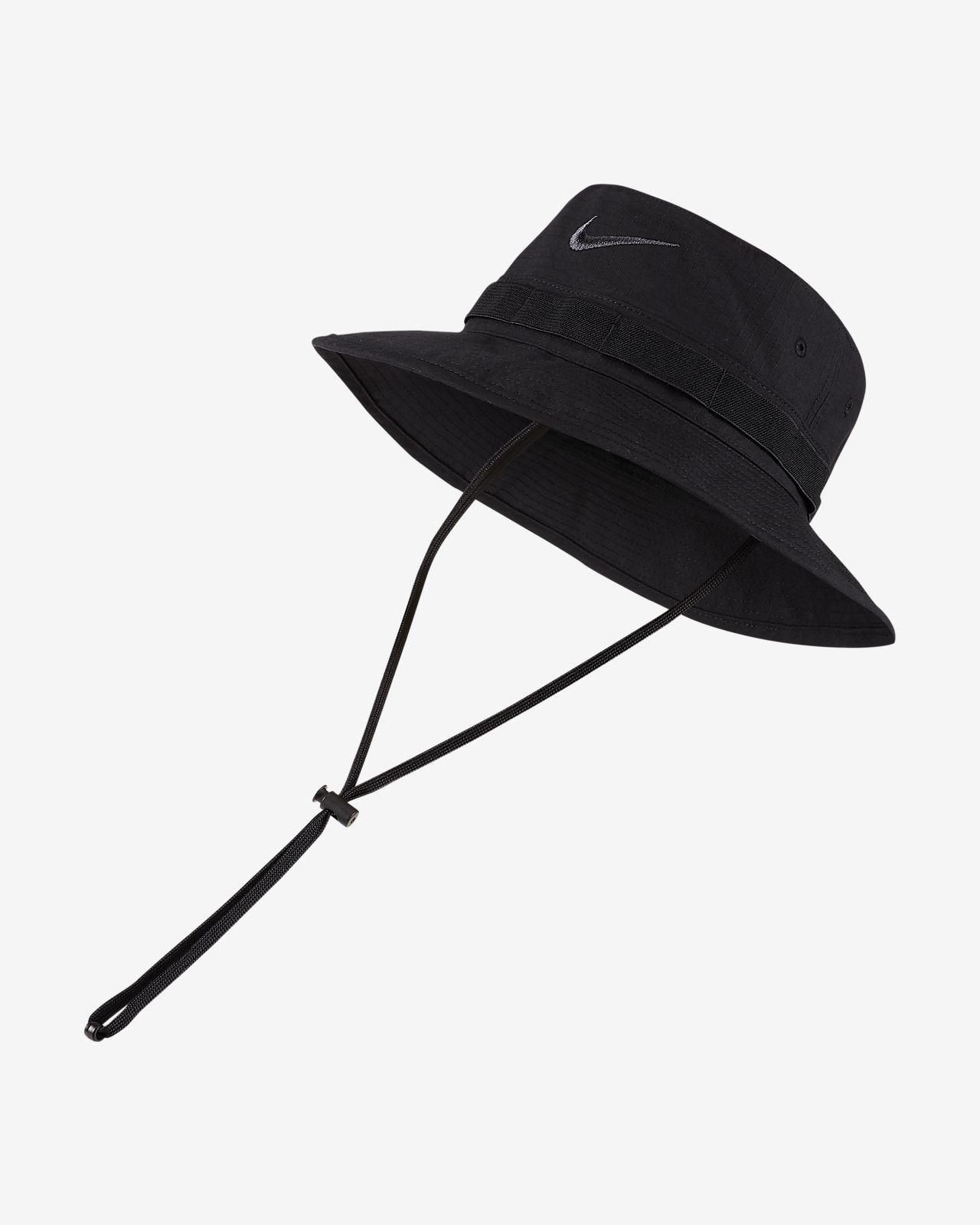 113e055c93a Nike Dri-FIT Sideline Bucket Hat. Nike.com