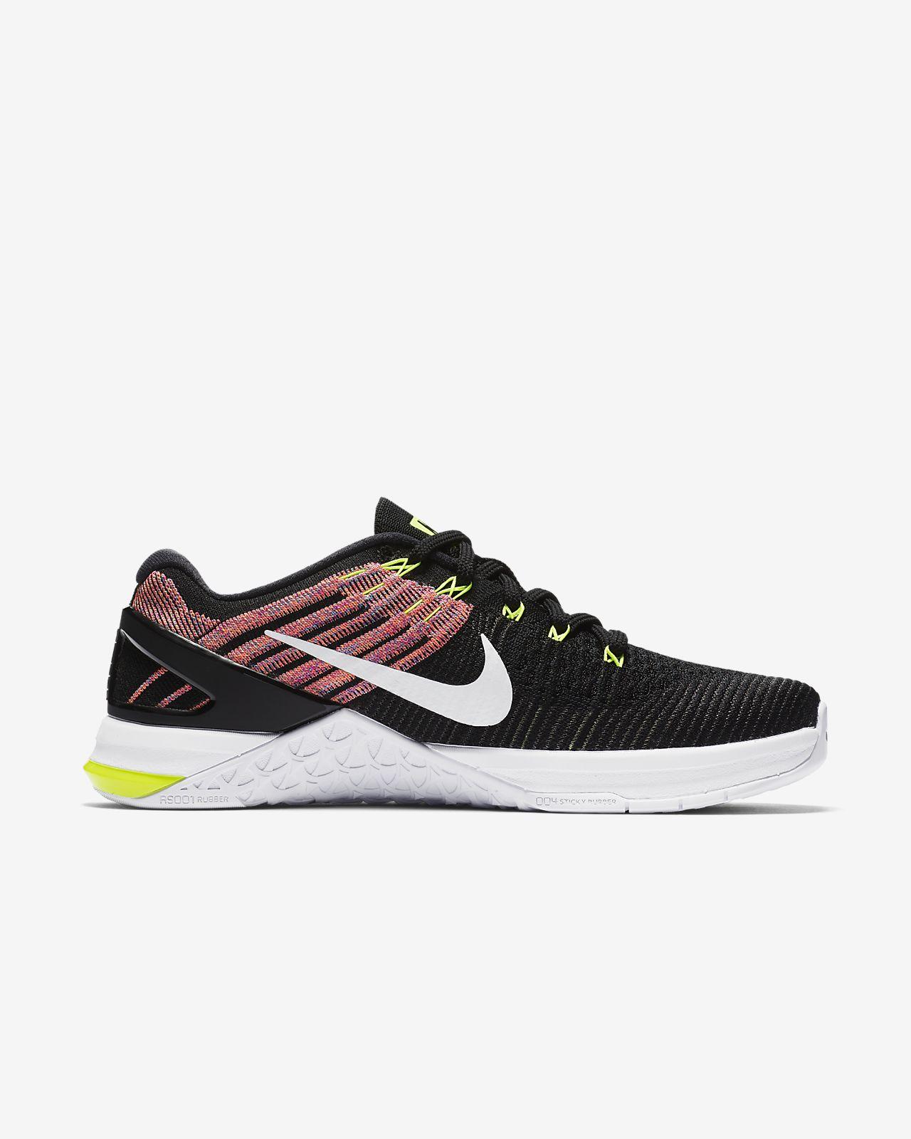 ... Nike Metcon DSX Flyknit Women's Training Shoe