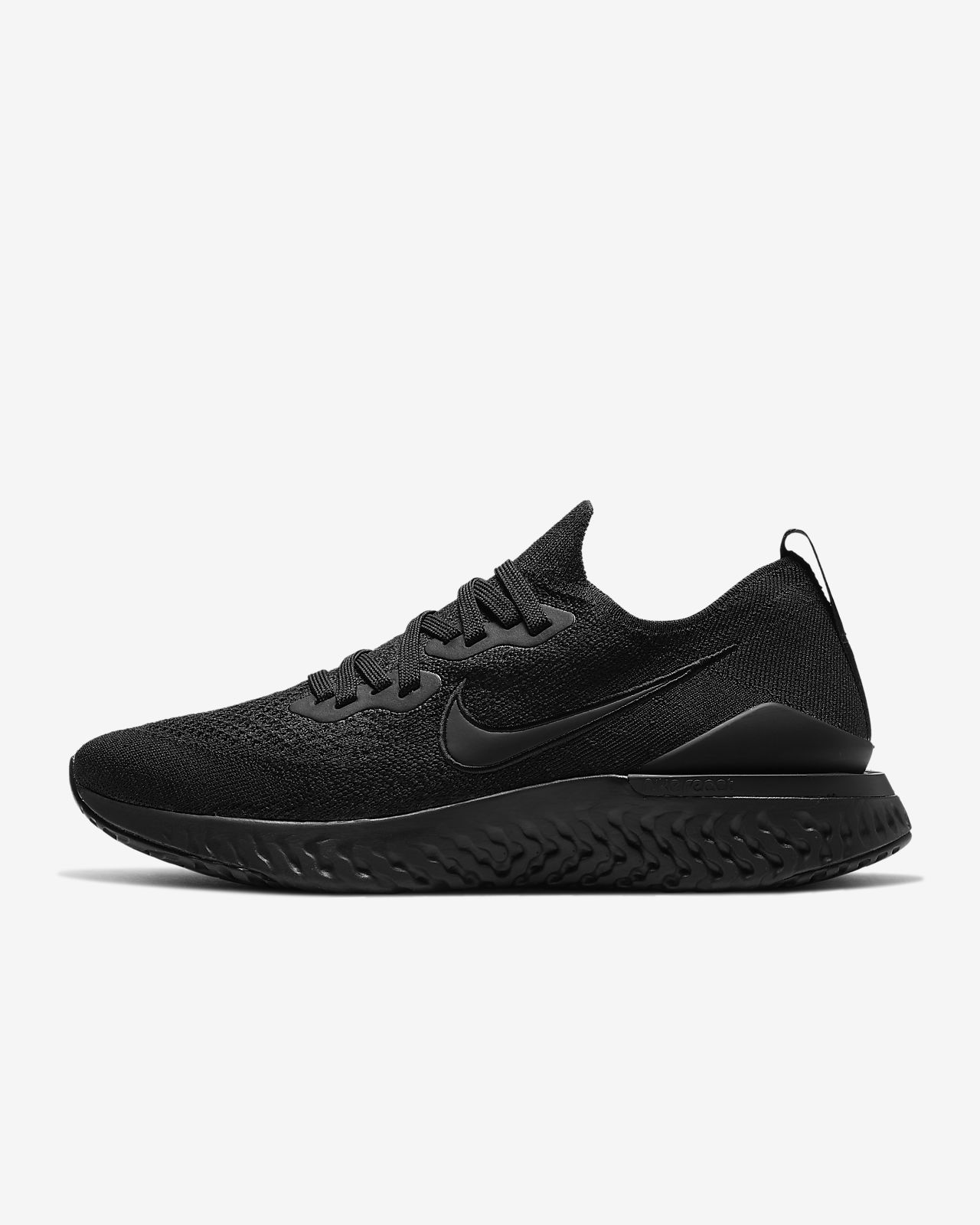 uk availability ad4bc d0350 ... Nike Epic React Flyknit 2 Women s Running Shoe