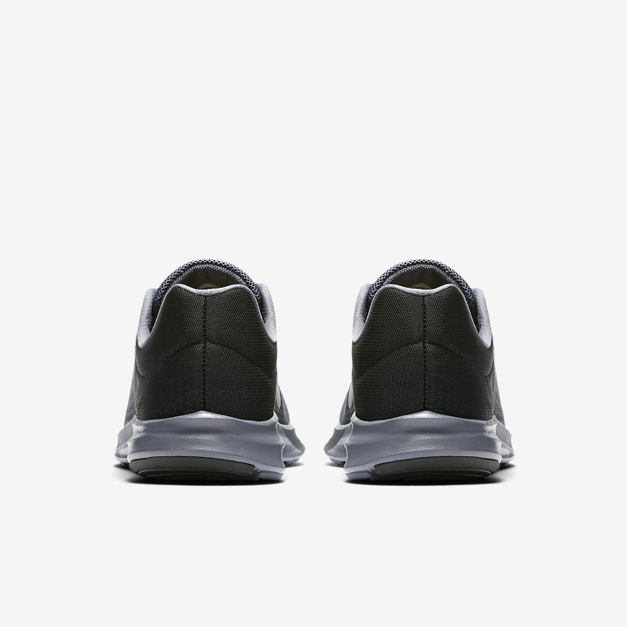 dff7465d05fc Nike Downshifter 8 Men s Running Shoe. Nike.com GB