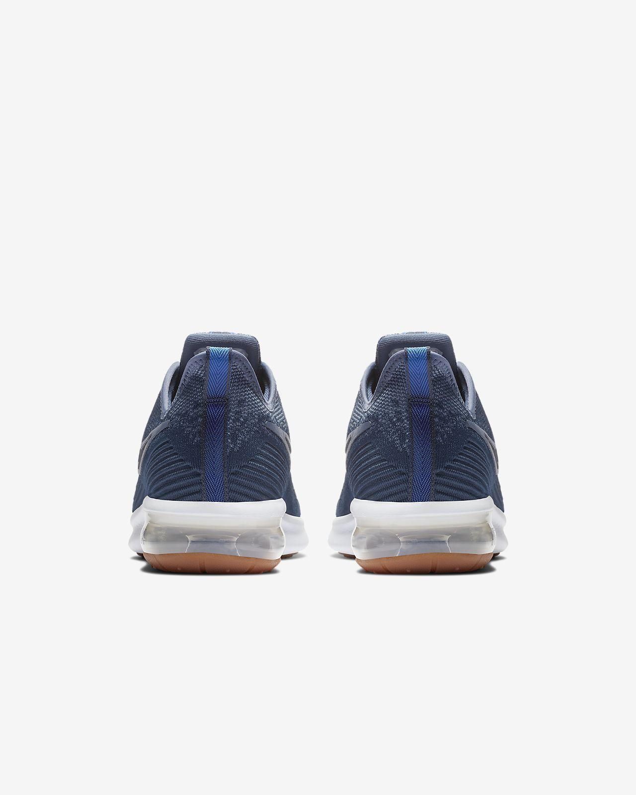 d0de503de79 Nike Air Max Sequent 4 Men s Shoe. Nike.com SA