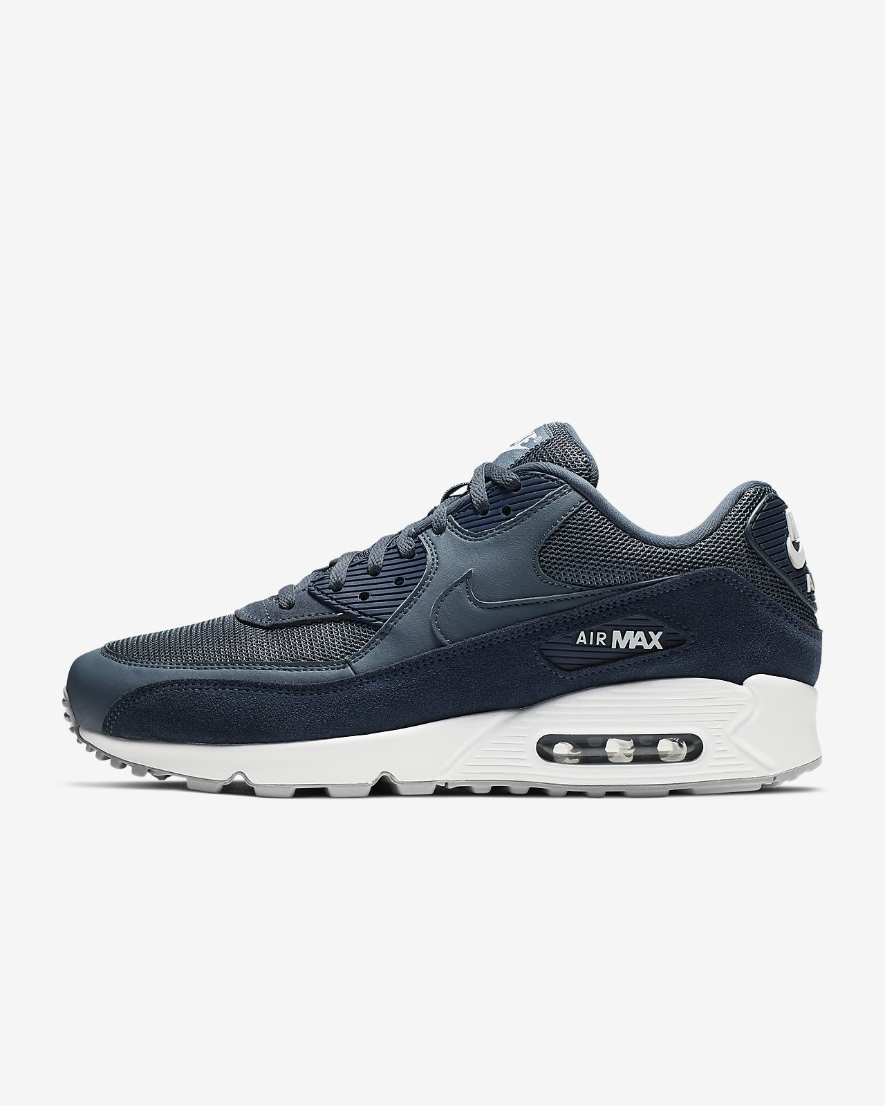 Nike Air Max 90 Essential herresko