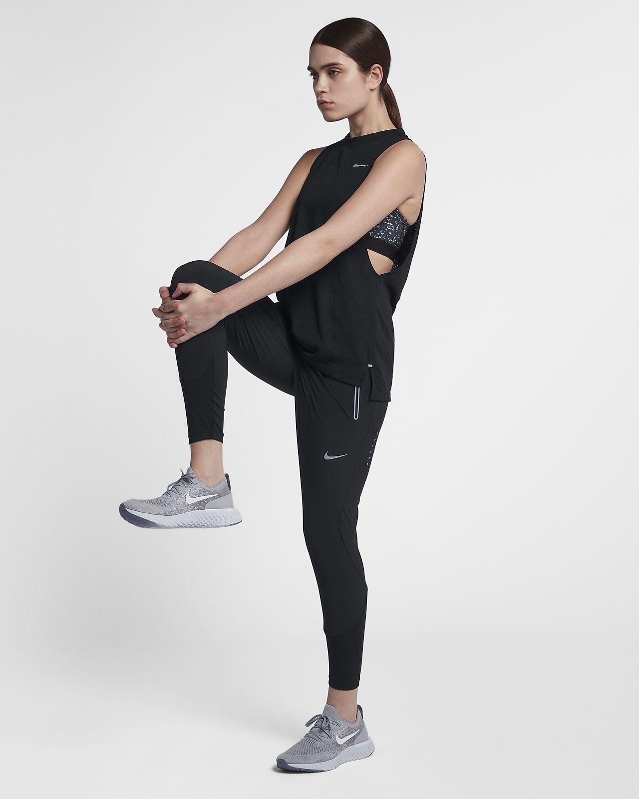 2ea2946f53 Canotta da running Nike Dri-FIT Tailwind - Donna. Nike.com IT
