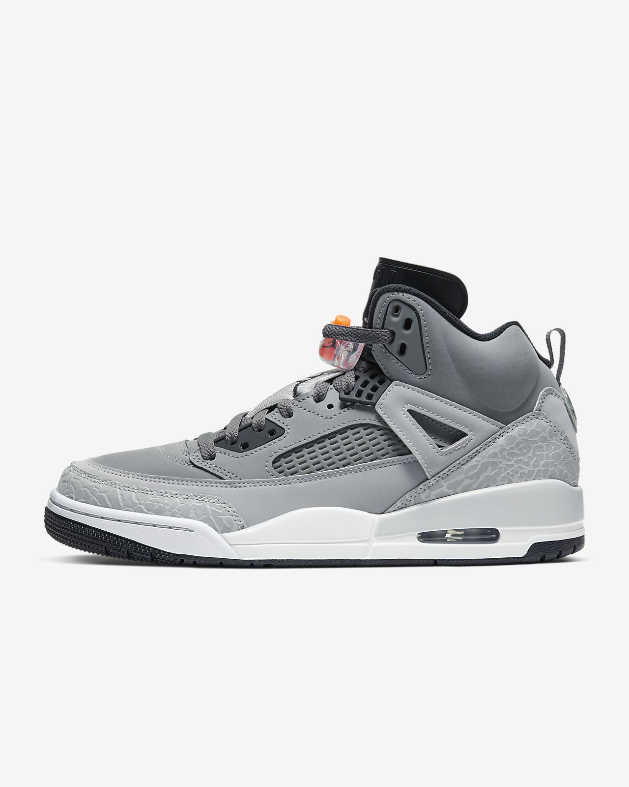 Jordan Spizike Men's Shoe