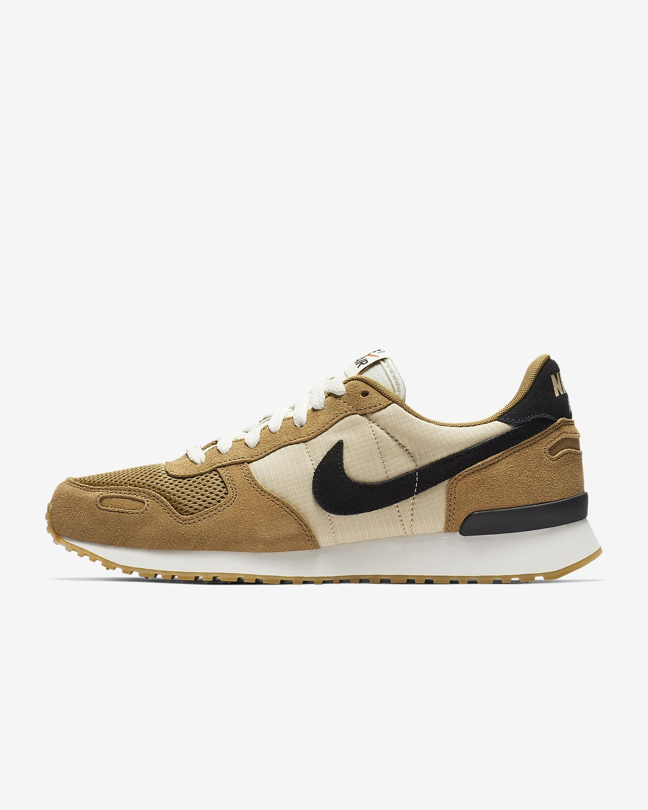 new arrival cf50f 73fe8 ... Chaussure Nike Air Vortex pour Homme