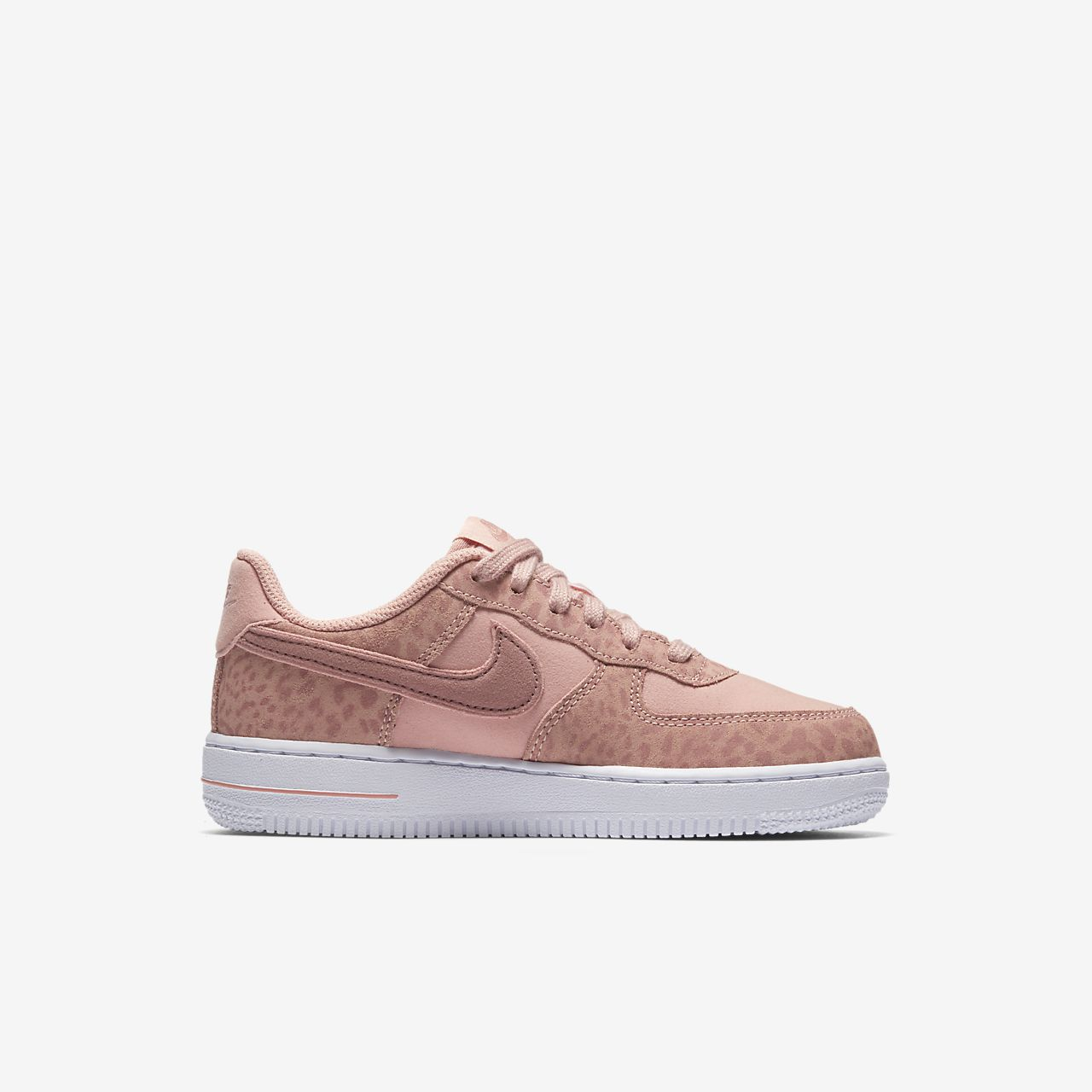 Off75 Sconti Bambino Nike Air Acquista Force One 7fw1XfOq   hers ... 26f810c52bc