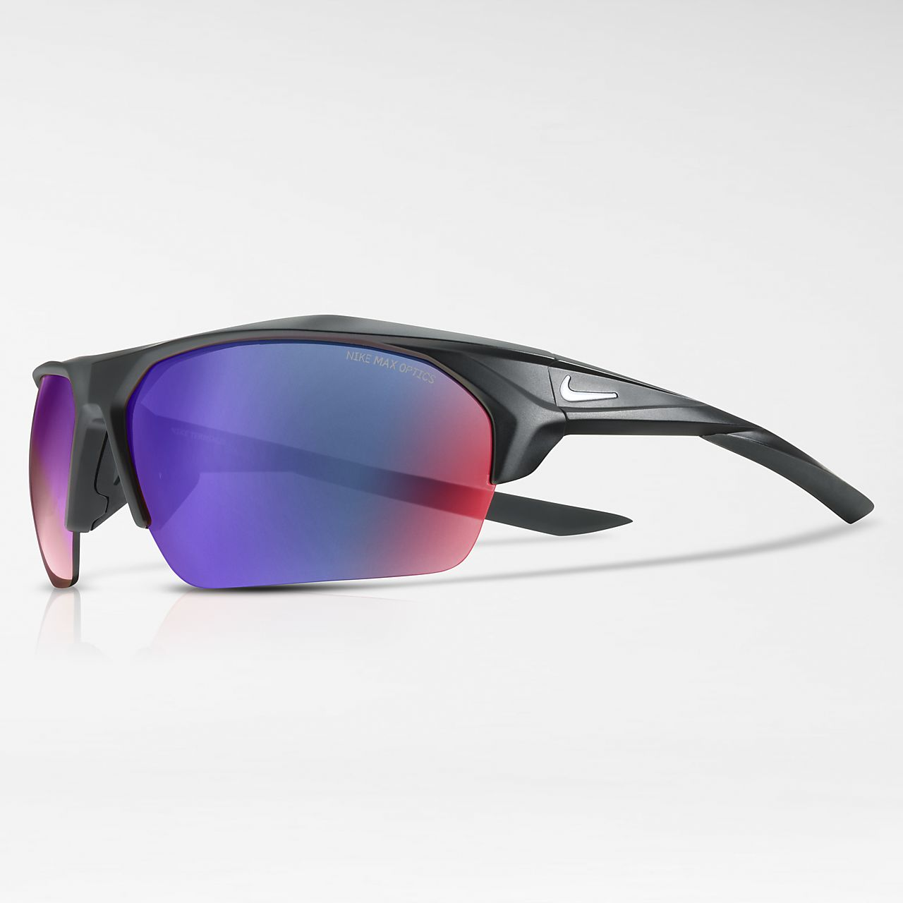 Low Resolution Nike Terminus Mirrored Sunglasses Nike Terminus Mirrored  Sunglasses
