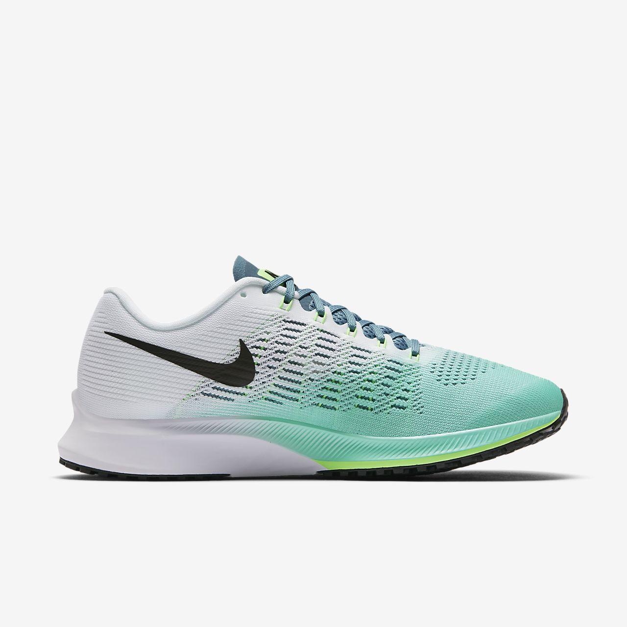 scarpe running nike elite