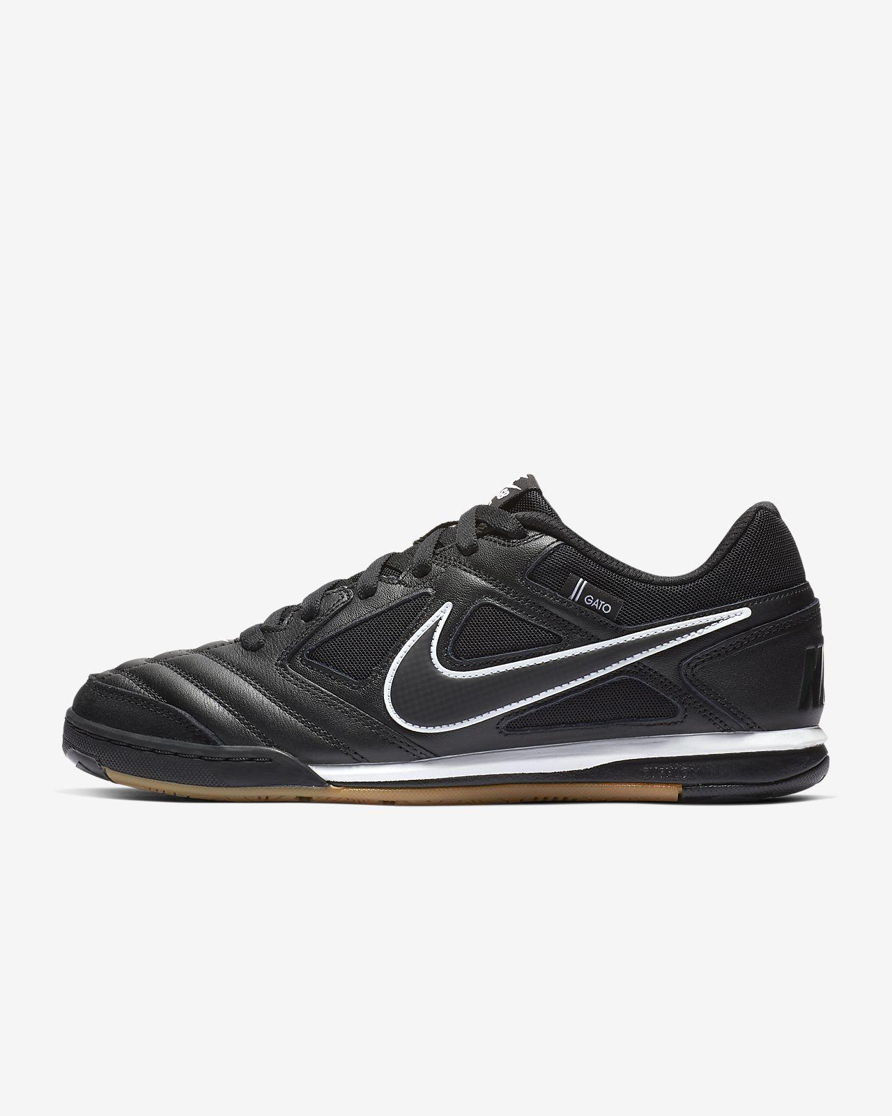 รองเท้าสเก็ตบอร์ด Nike SB Gato
