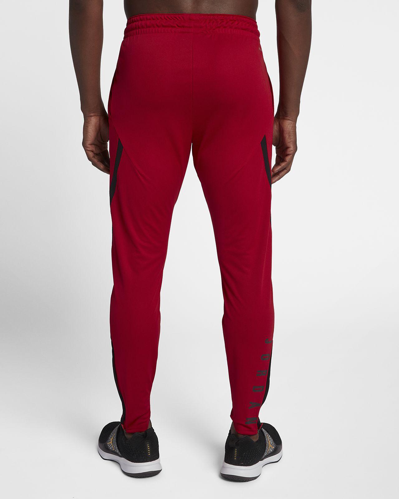 uk store online retailer 100% top quality Pantalon de basketball Jordan Dri-FIT 23 Alpha pour Homme
