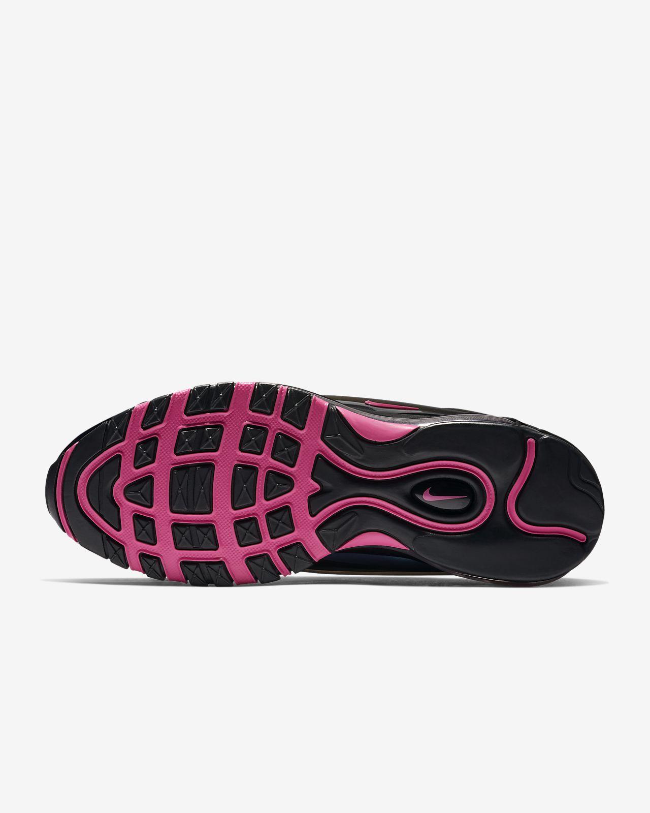 8708b44597 Nike Air Max Deluxe Men's Shoe. Nike.com