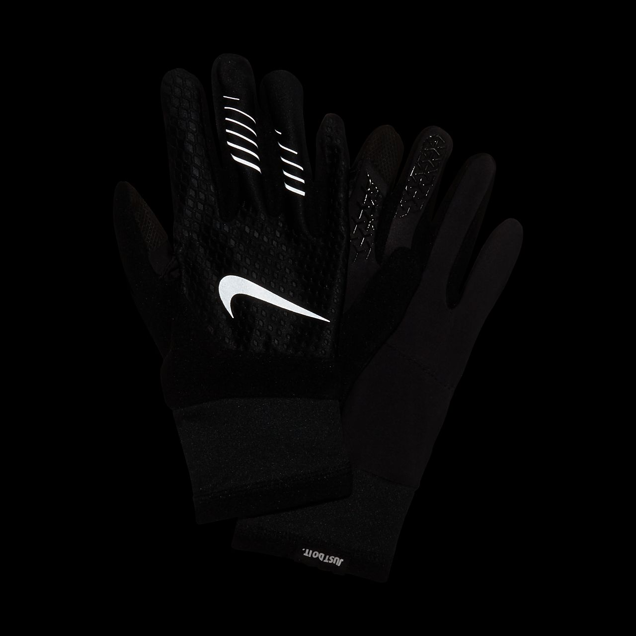 ... Nike Therma-FIT Elite 2.0 Women's Running Gloves