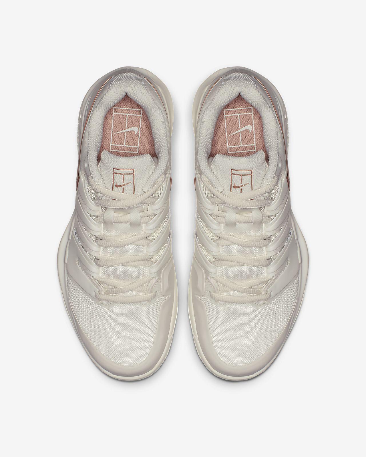 Nike Air Zoom Vapor X Clay Women s Tennis Shoe. Nike.com SI bd77d1ab3